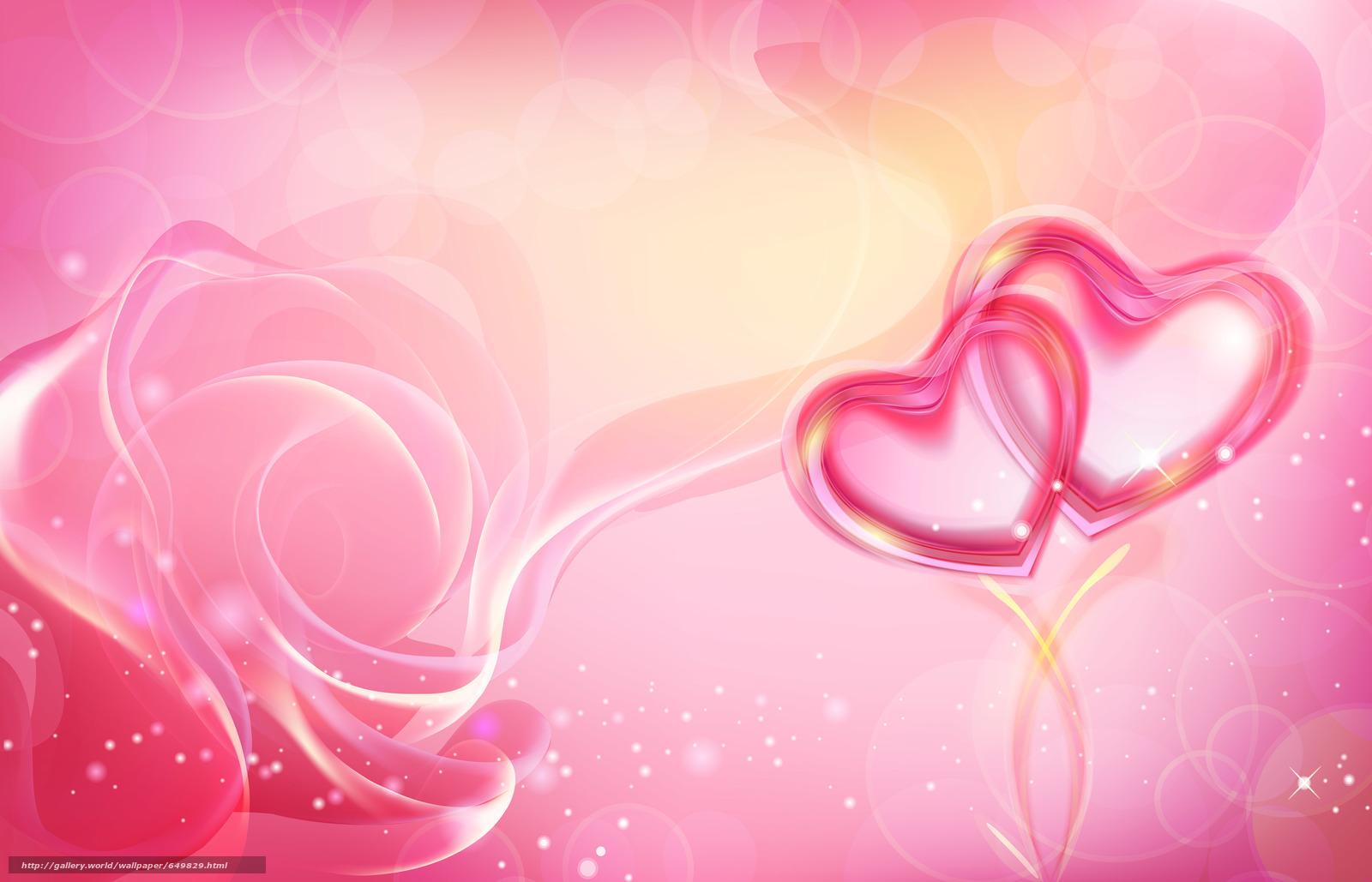 Скачать обои Валентинки,  Валентинка,  День святого Валентина,  день влюблённых бесплатно для рабочего стола в разрешении 6000x3857 — картинка №649829