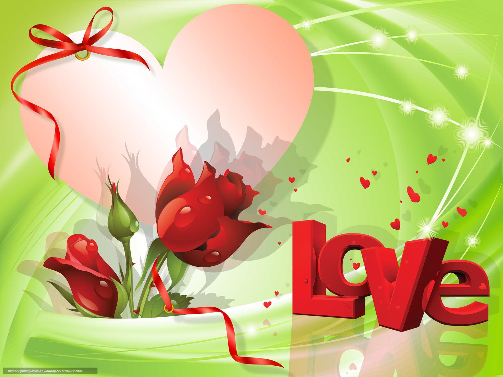 下载壁纸 情人节,  情人节,  情人节,  情人节 免费为您的桌面分辨率的壁纸 5906x4429 — 图片 №649832