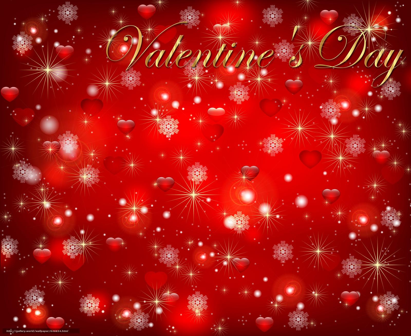 Скачать обои Валентинки,  Валентинка,  День святого Валентина,  день влюблённых бесплатно для рабочего стола в разрешении 6000x4909 — картинка №649834