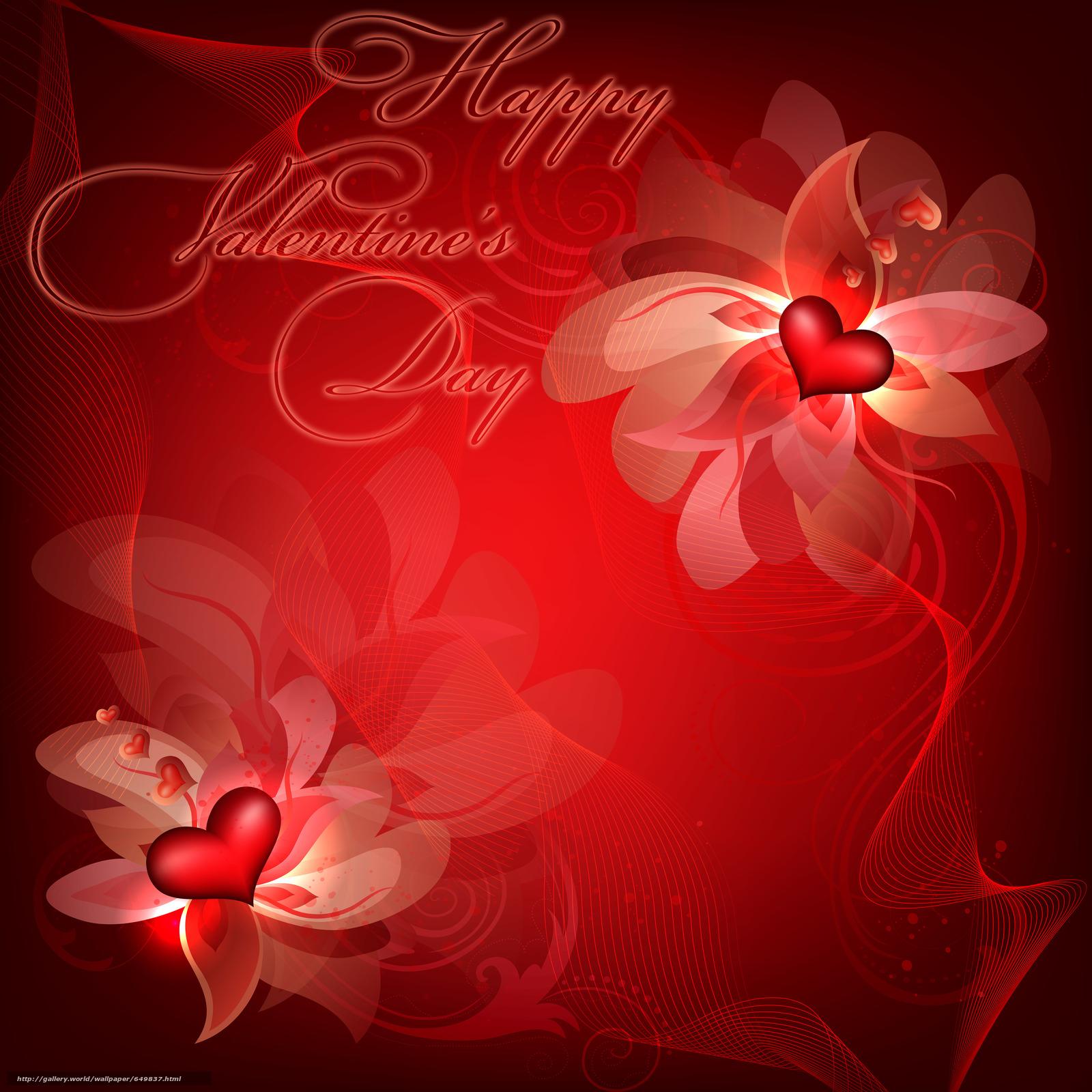 Download wallpaper Valentine,  valentines,  Valentine,  Valentine's Day free desktop wallpaper in the resolution 6000x6000 — picture №649837