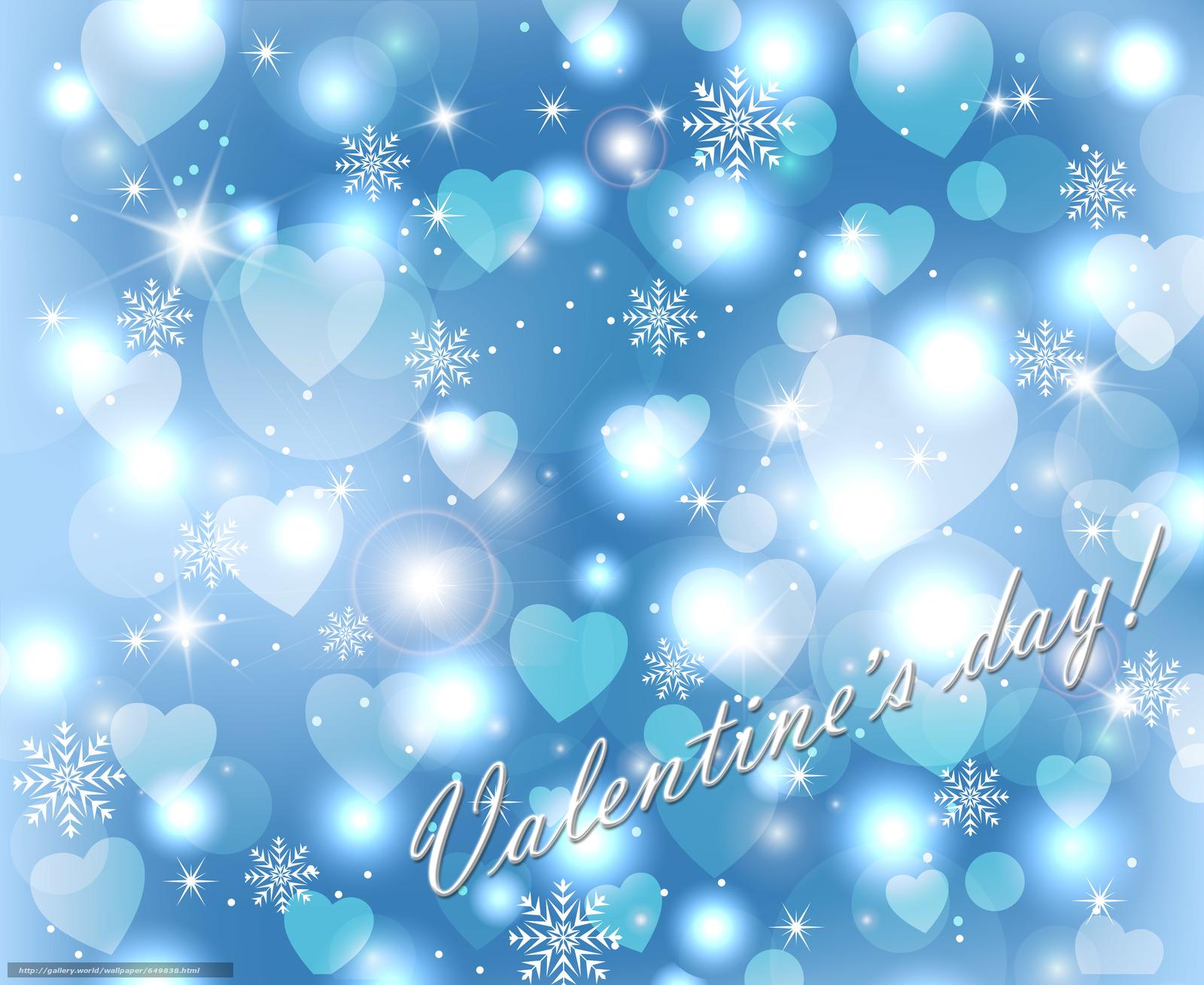 Скачать обои Валентинки,  Валентинка,  День святого Валентина,  день влюблённых бесплатно для рабочего стола в разрешении 6000x4909 — картинка №649838
