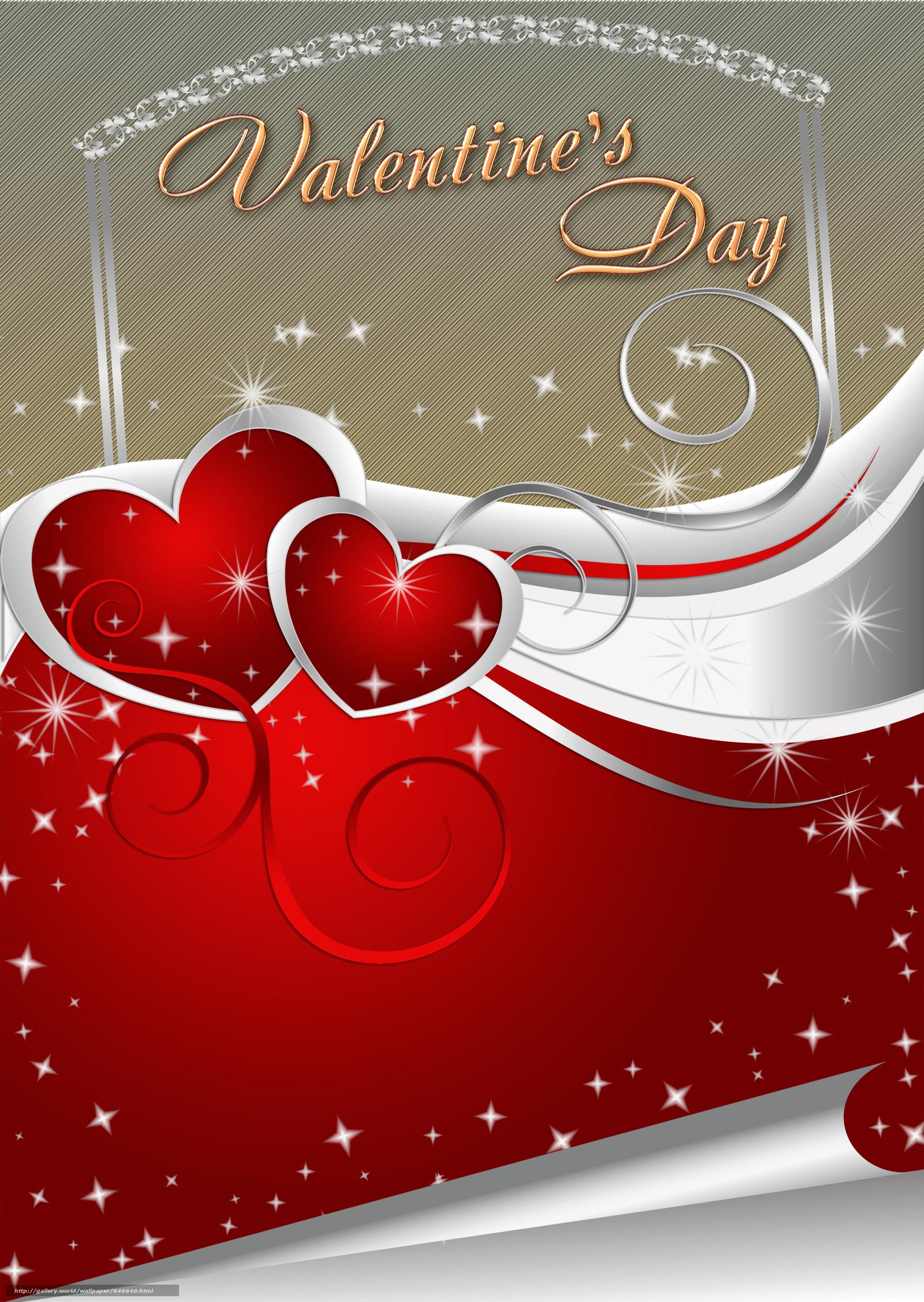Download wallpaper Valentine,  valentines,  Valentine,  Valentine's Day free desktop wallpaper in the resolution 3000x4225 — picture №649840