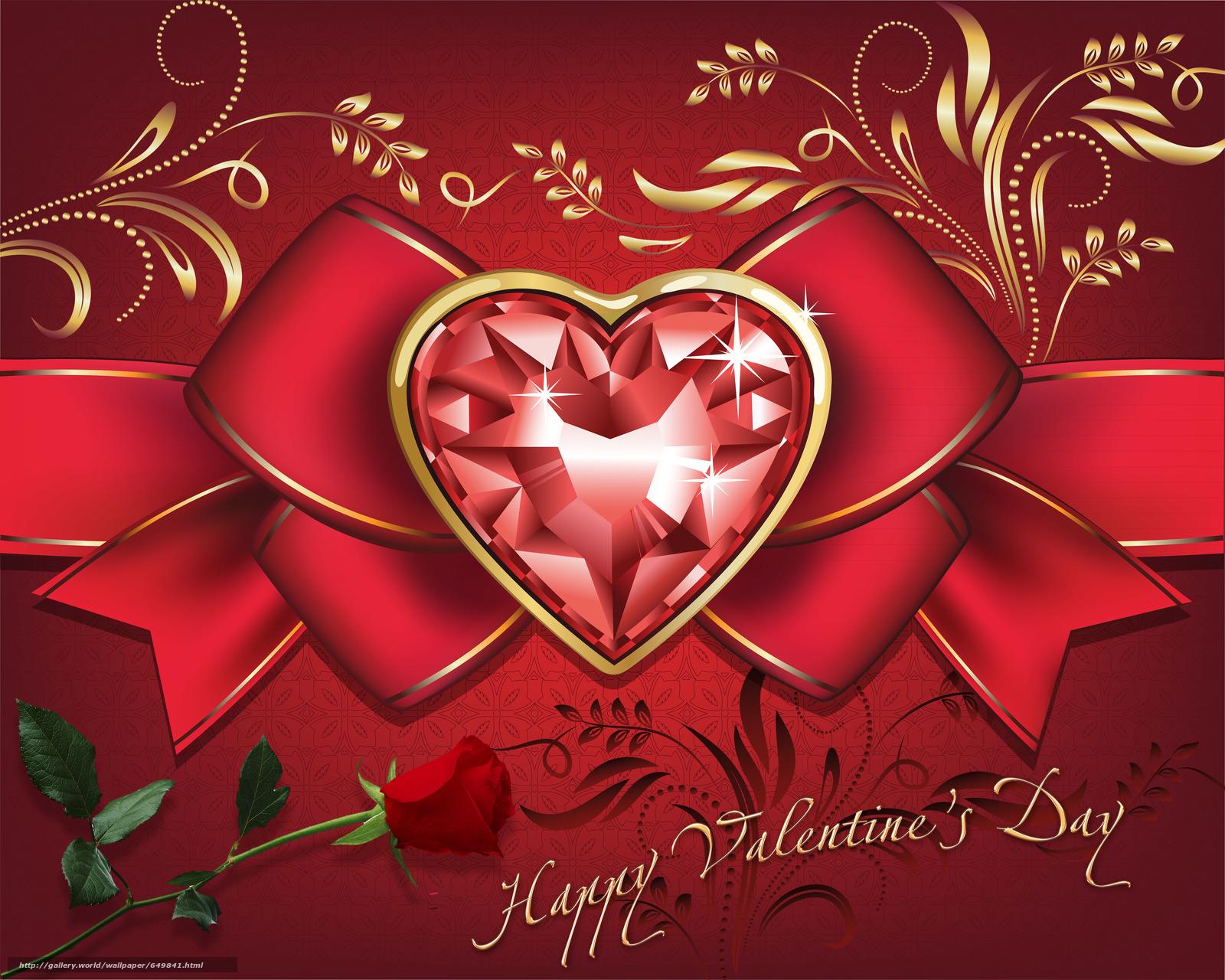Download wallpaper Valentine,  valentines,  Valentine,  Valentine's Day free desktop wallpaper in the resolution 6000x4801 — picture №649841