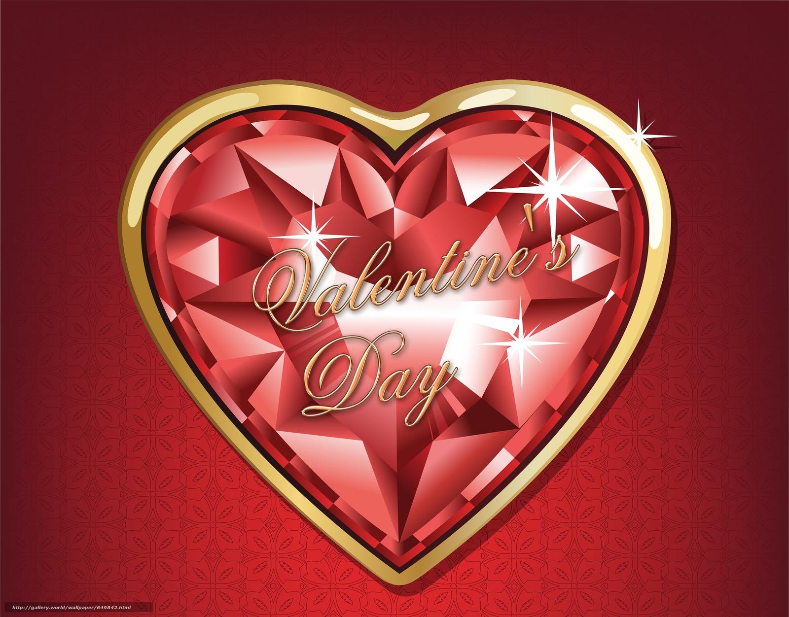 Скачать обои Валентинки,  Валентинка,  День святого Валентина,  день влюблённых бесплатно для рабочего стола в разрешении 4800x3756 — картинка №649842