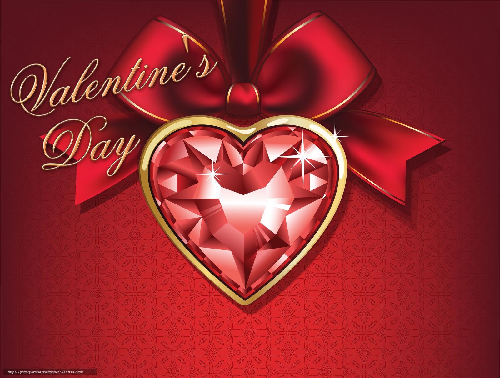 Download wallpaper Valentine,  valentines,  Valentine,  Valentine's Day free desktop wallpaper in the resolution 4800x3628 — picture №649843