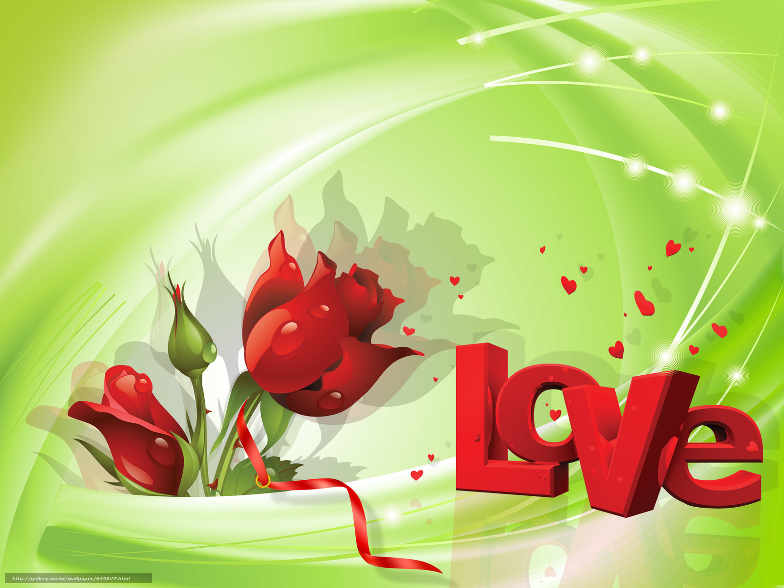 下载壁纸 情人节,  情人节,  情人节,  情人节 免费为您的桌面分辨率的壁纸 5000x3750 — 图片 №649847