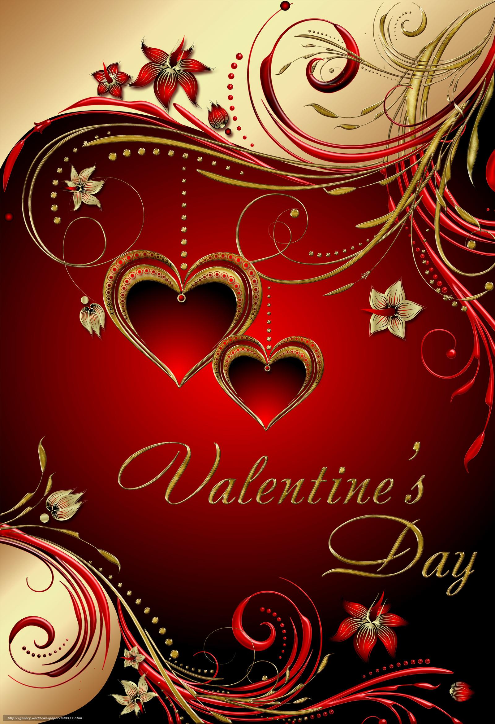 Скачать обои Валентинки,  Валентинка,  День святого Валентина,  день влюблённых бесплатно для рабочего стола в разрешении 4108x6000 — картинка №649922