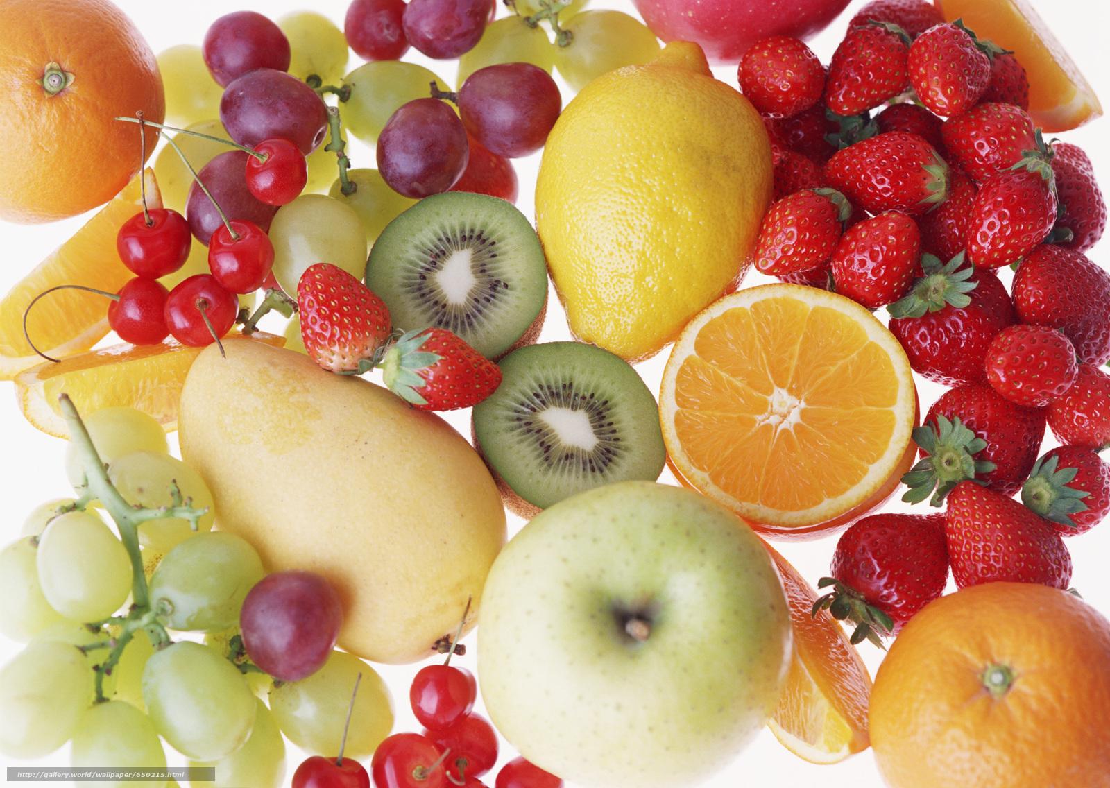 descarca imagini de fundal fruct,  BERRY,  fel de mâncare făcut,  alimente Imagini de fundal gratuite pentru rezoluia desktop 2950x2094 — imagine №650215