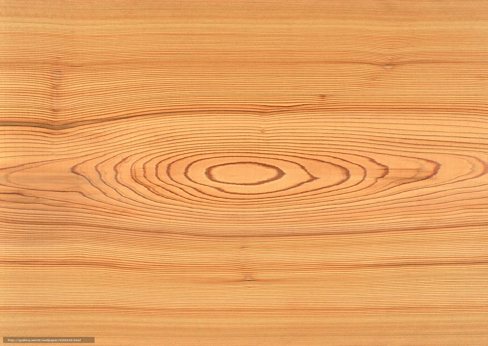 Скачать обои текстура,  текстуры,  дерево,  фон бесплатно для рабочего стола в разрешении 2950x2094 — картинка №650626