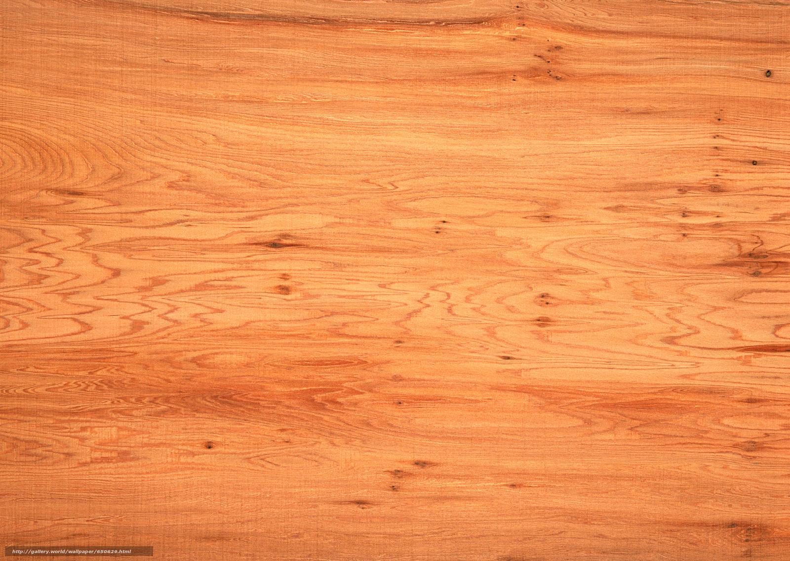 Скачать обои текстура,  текстуры,  дерево,  фон бесплатно для рабочего стола в разрешении 2950x2094 — картинка №650629