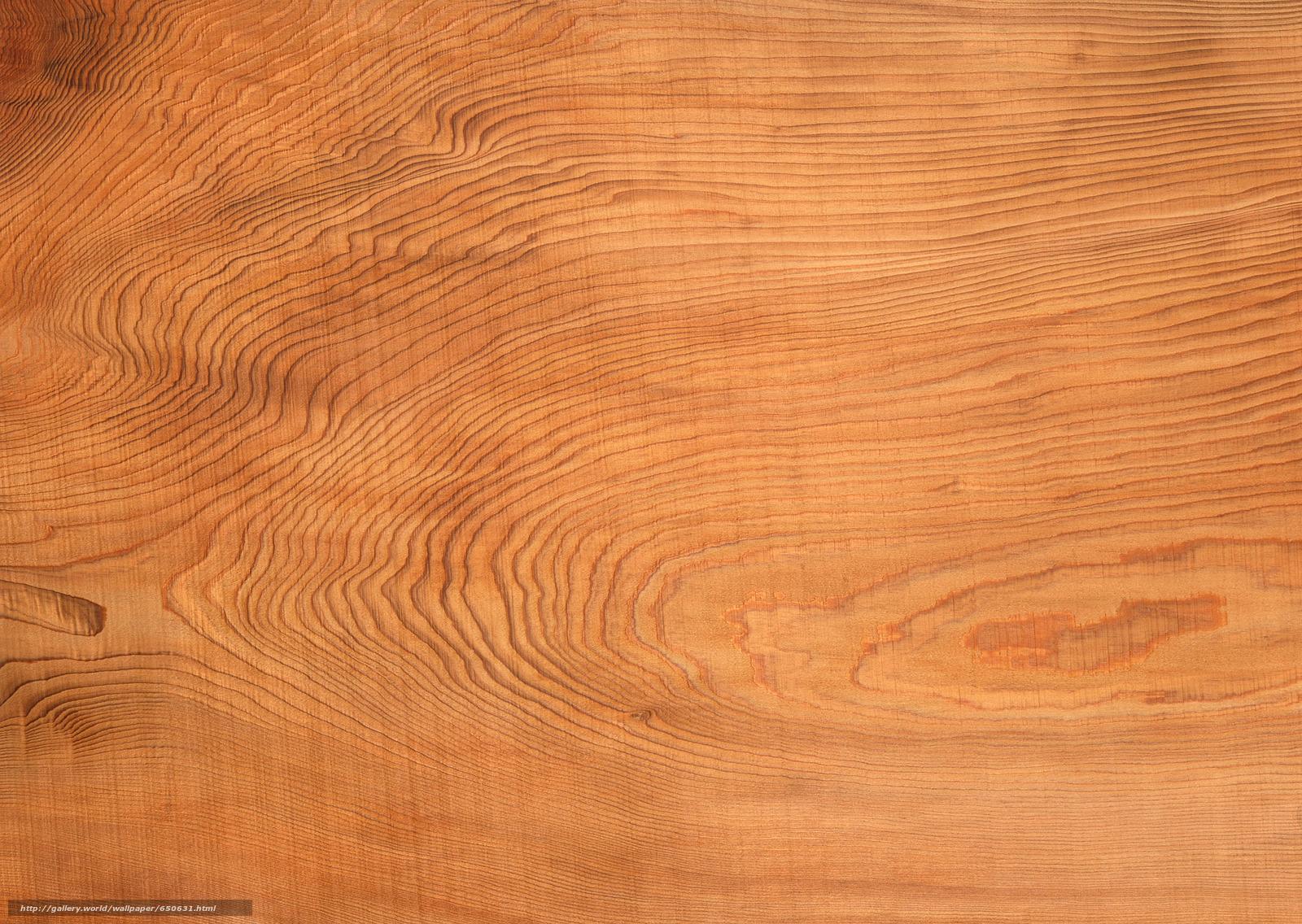 Скачать обои текстура,  текстуры,  дерево,  фон бесплатно для рабочего стола в разрешении 2950x2094 — картинка №650631