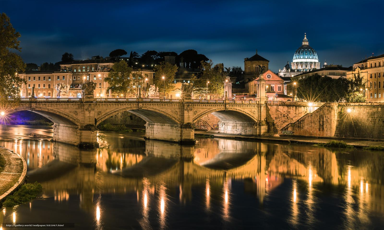 tlcharger fond decran rome - photo #6