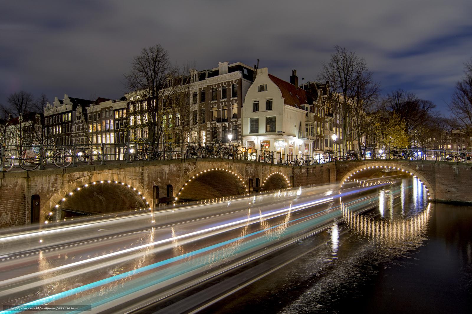 Нидерланды картинки