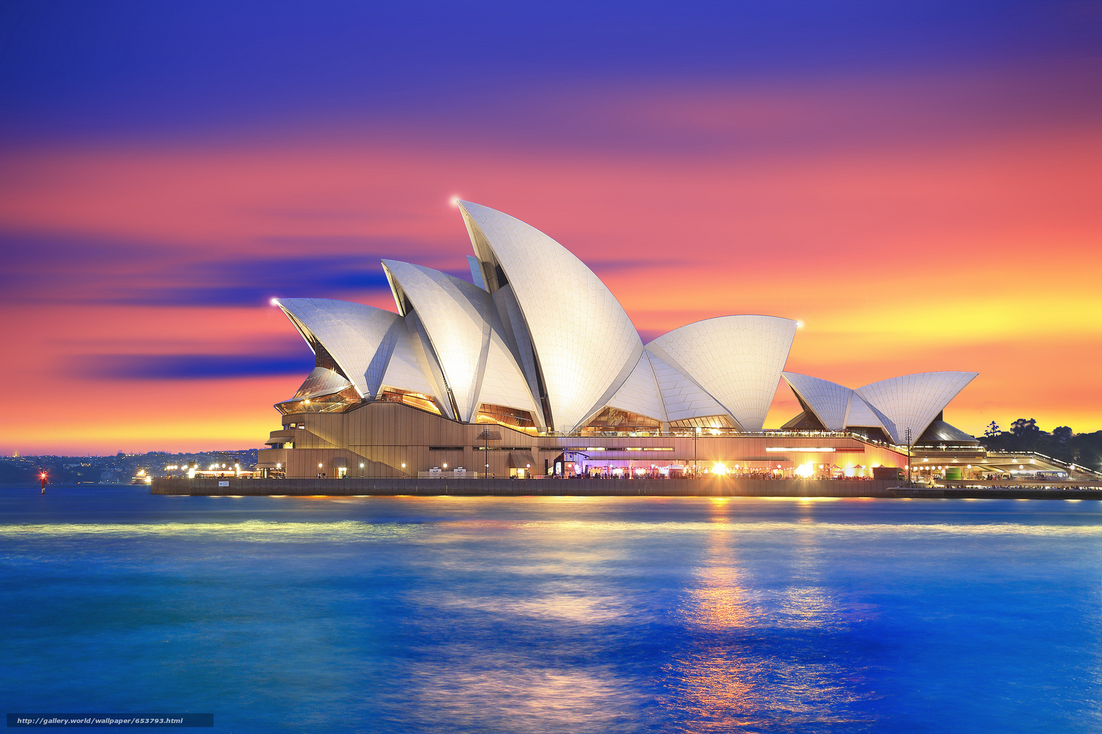 Find upcoming events, concerts, shows and experiences at Sydney Opera House. TIP: Use the filter button or