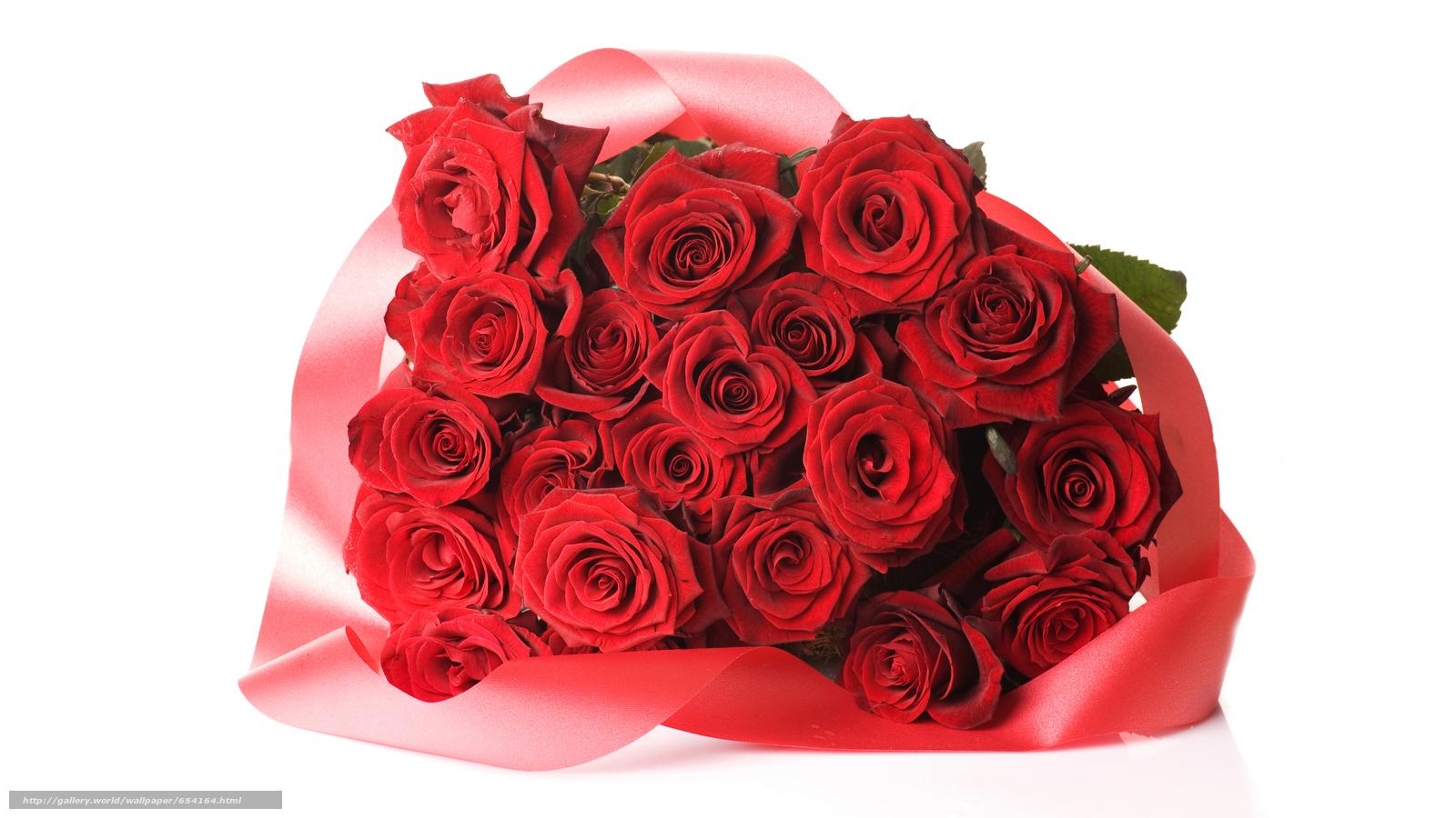 Скачать обои роза,  розы,  цветок,  цветы бесплатно для рабочего стола в разрешении 9236x5195 — картинка №654164