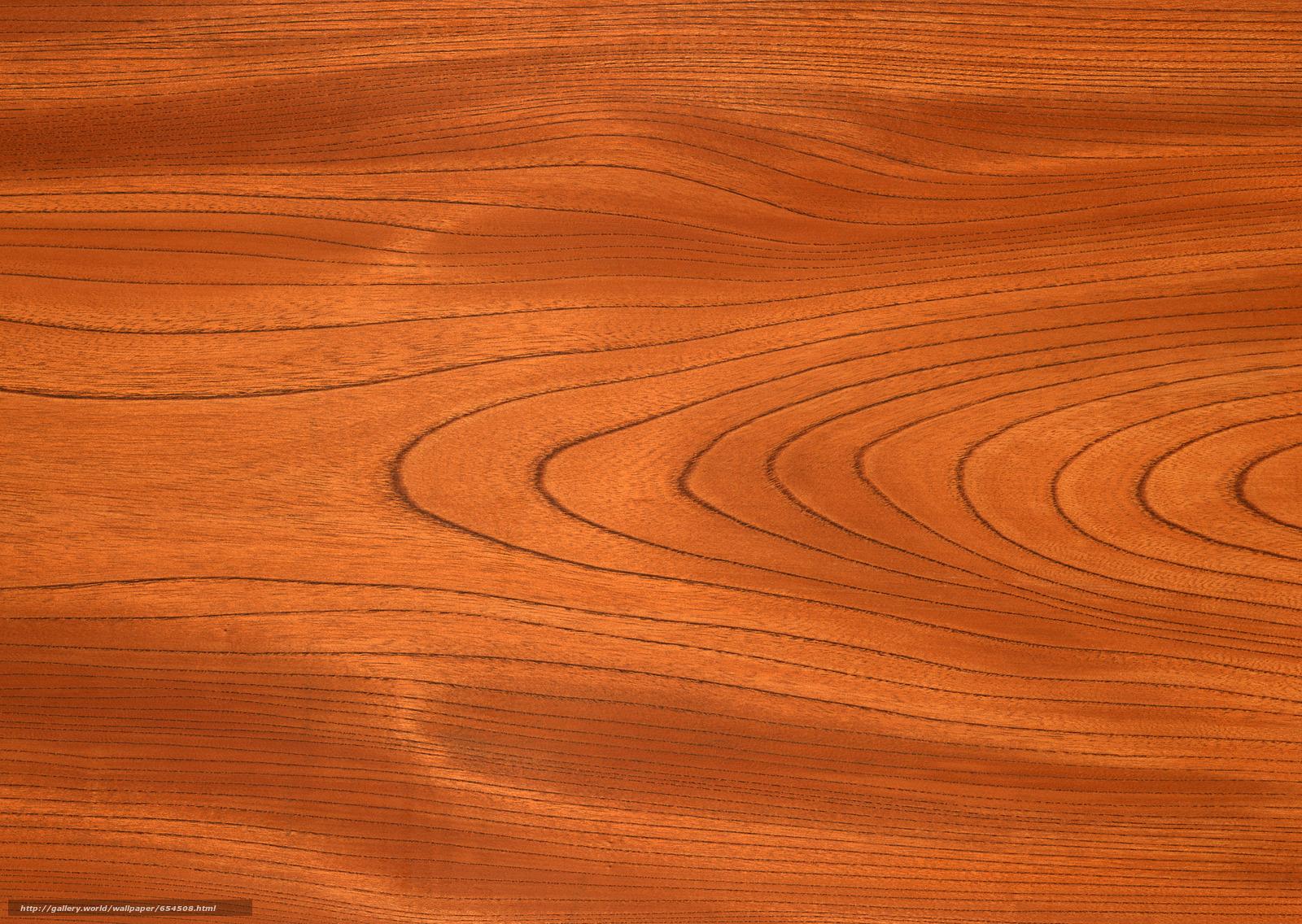 Скачать обои текстура,  текстуры,  дерево,  фон бесплатно для рабочего стола в разрешении 2950x2094 — картинка №654508