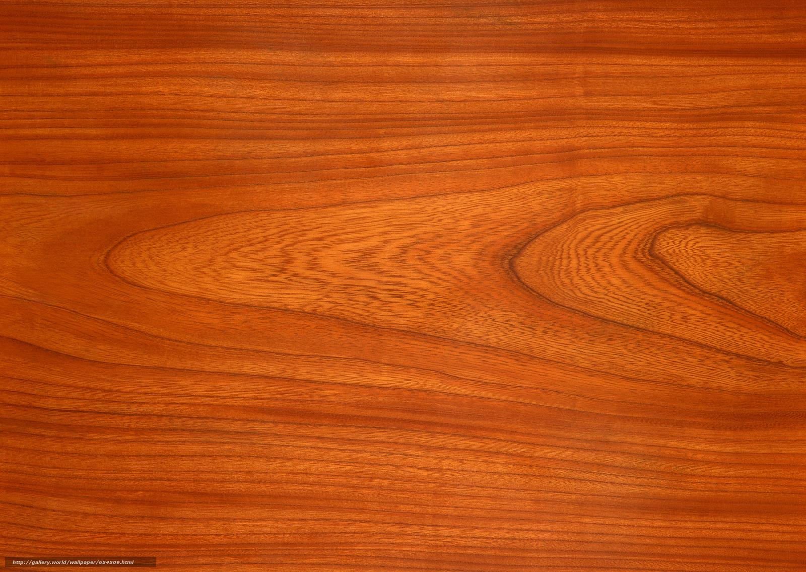 Скачать обои текстура,  текстуры,  дерево,  фон бесплатно для рабочего стола в разрешении 2950x2094 — картинка №654509