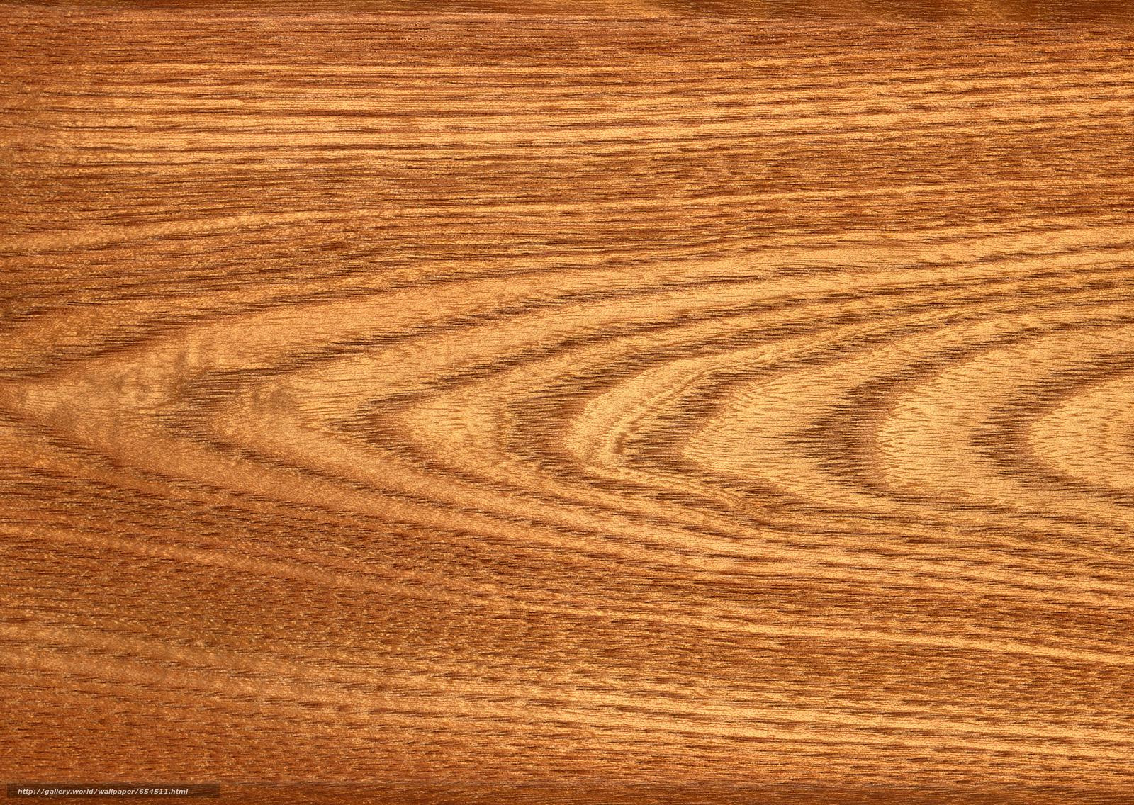 Скачать обои текстура,  текстуры,  дерево,  фон бесплатно для рабочего стола в разрешении 2950x2094 — картинка №654511