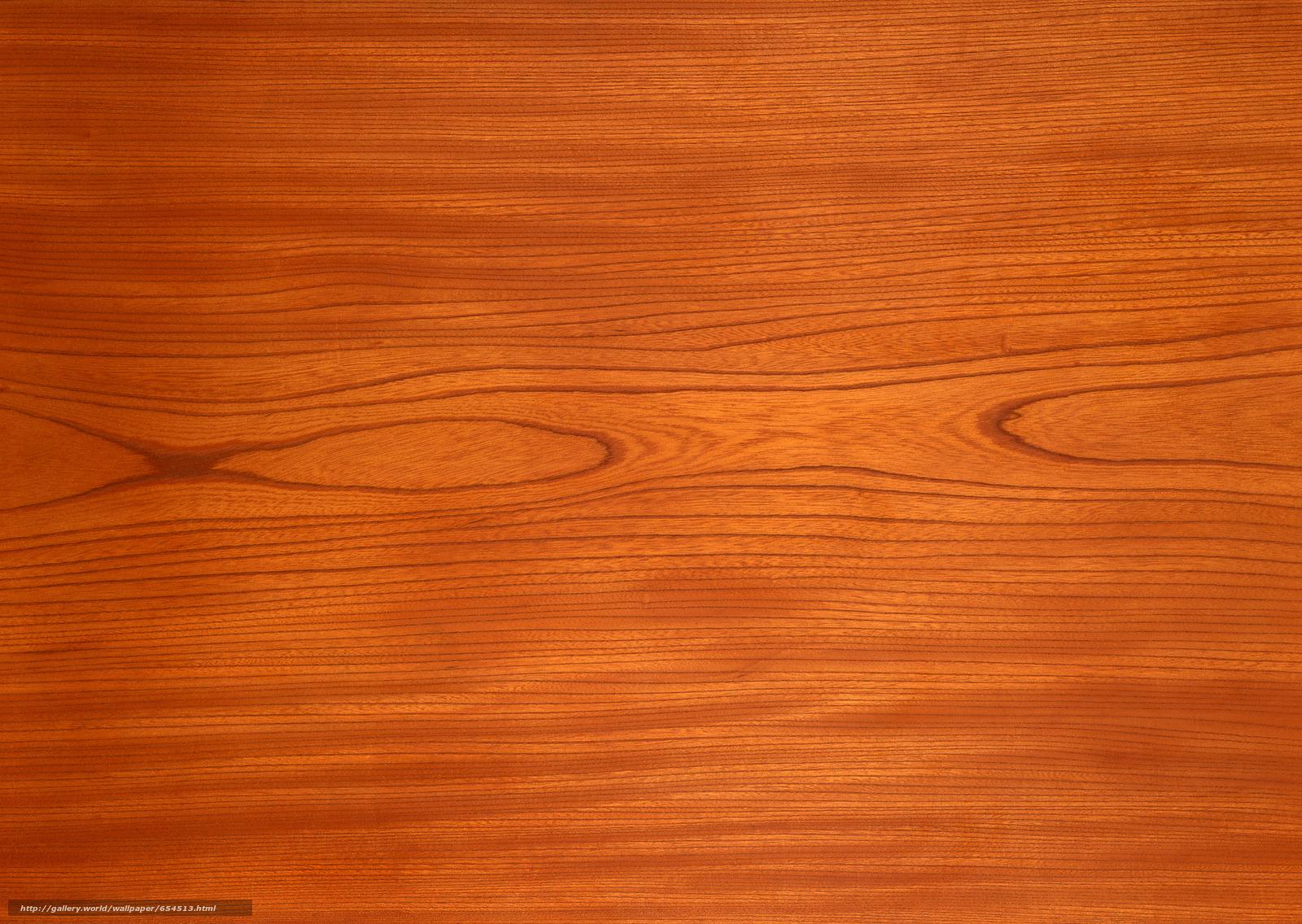 pobra tapety TEXTURE,  Tekstura,  drzewo,  tło Darmowe tapety na pulpit rozdzielczoci 2950x2094 — zdjcie №654513
