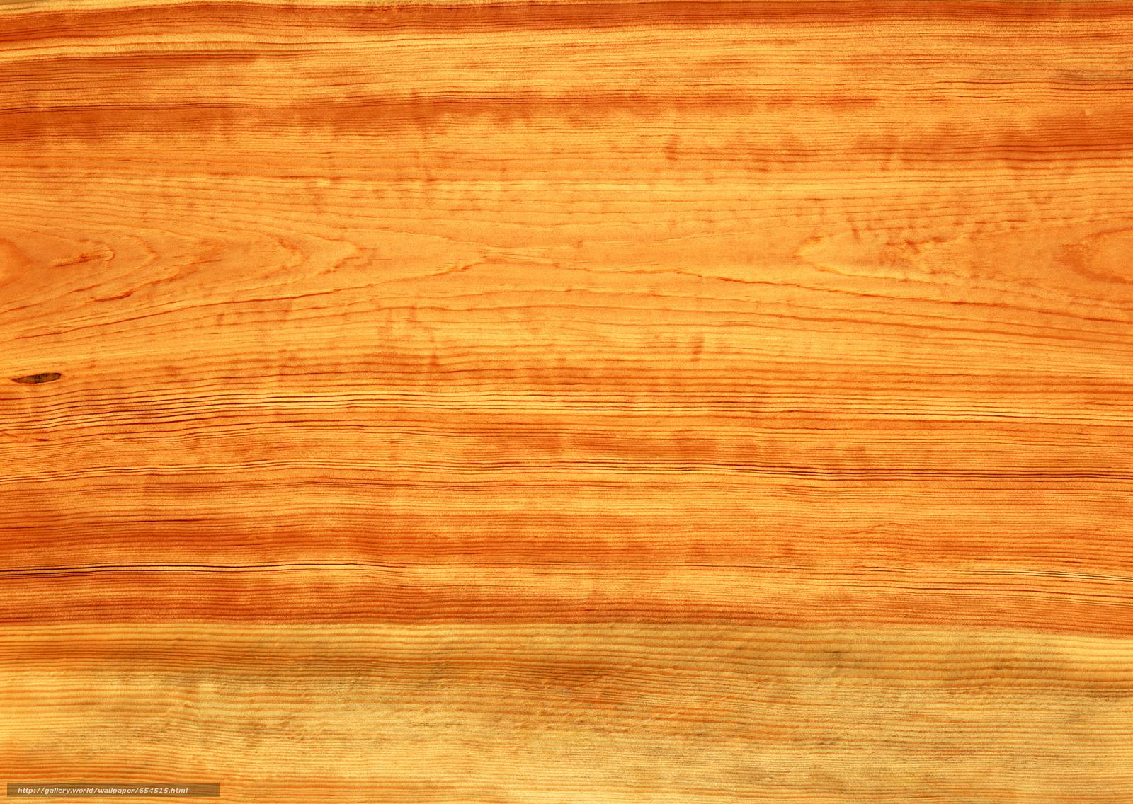 pobra tapety TEXTURE,  Tekstura,  drzewo,  tło Darmowe tapety na pulpit rozdzielczoci 2950x2094 — zdjcie №654515