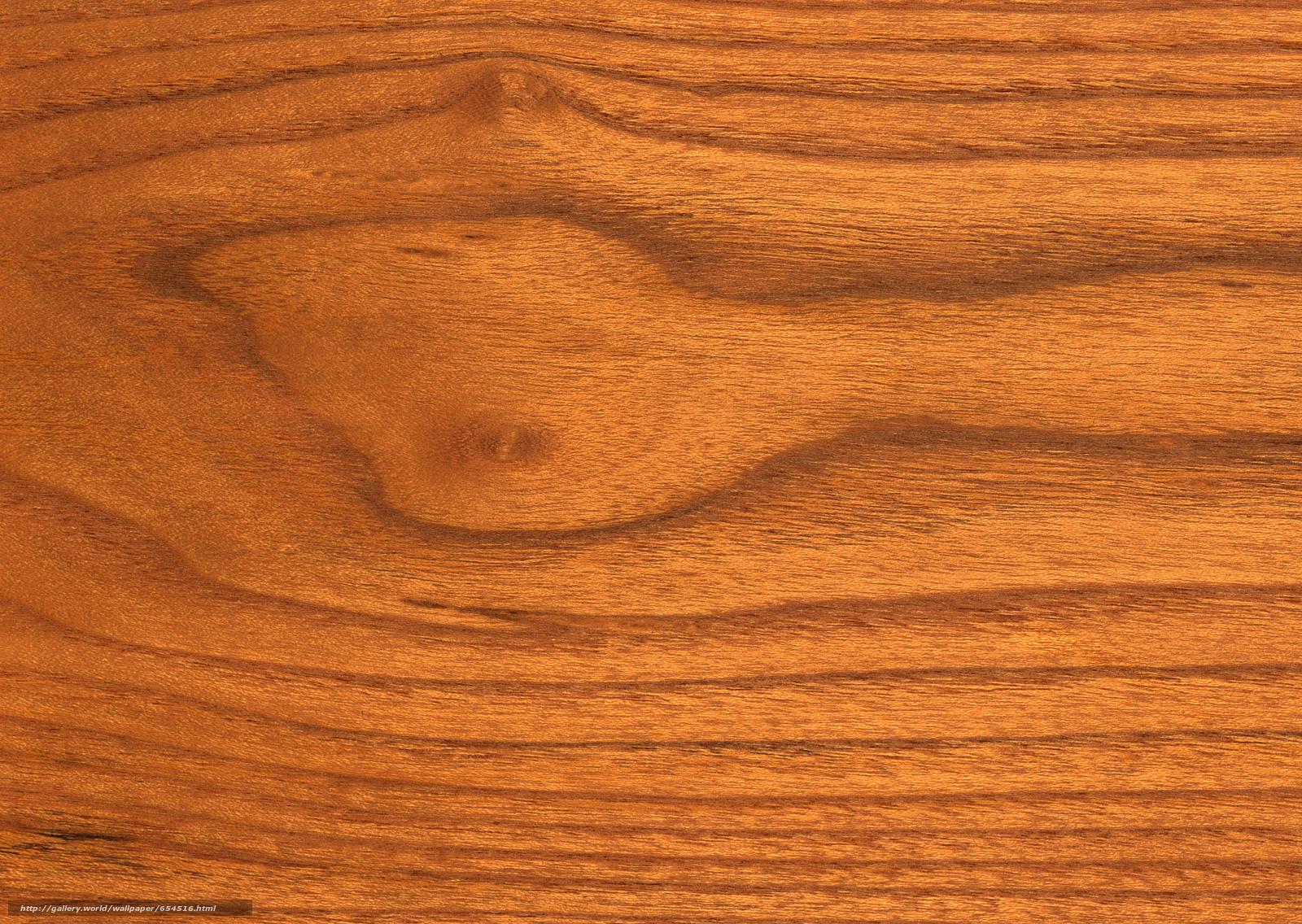 Скачать обои текстура,  текстуры,  дерево,  фон бесплатно для рабочего стола в разрешении 2950x2094 — картинка №654516