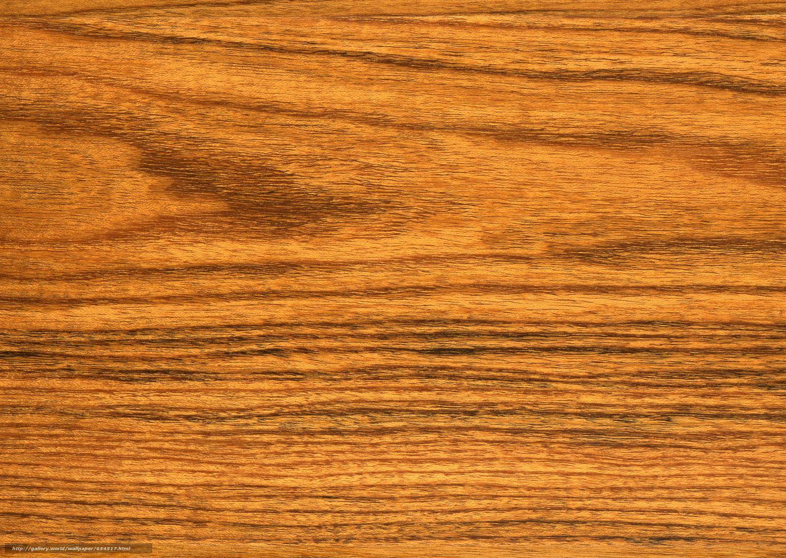Скачать обои текстура,  текстуры,  дерево,  фон бесплатно для рабочего стола в разрешении 2950x2094 — картинка №654517
