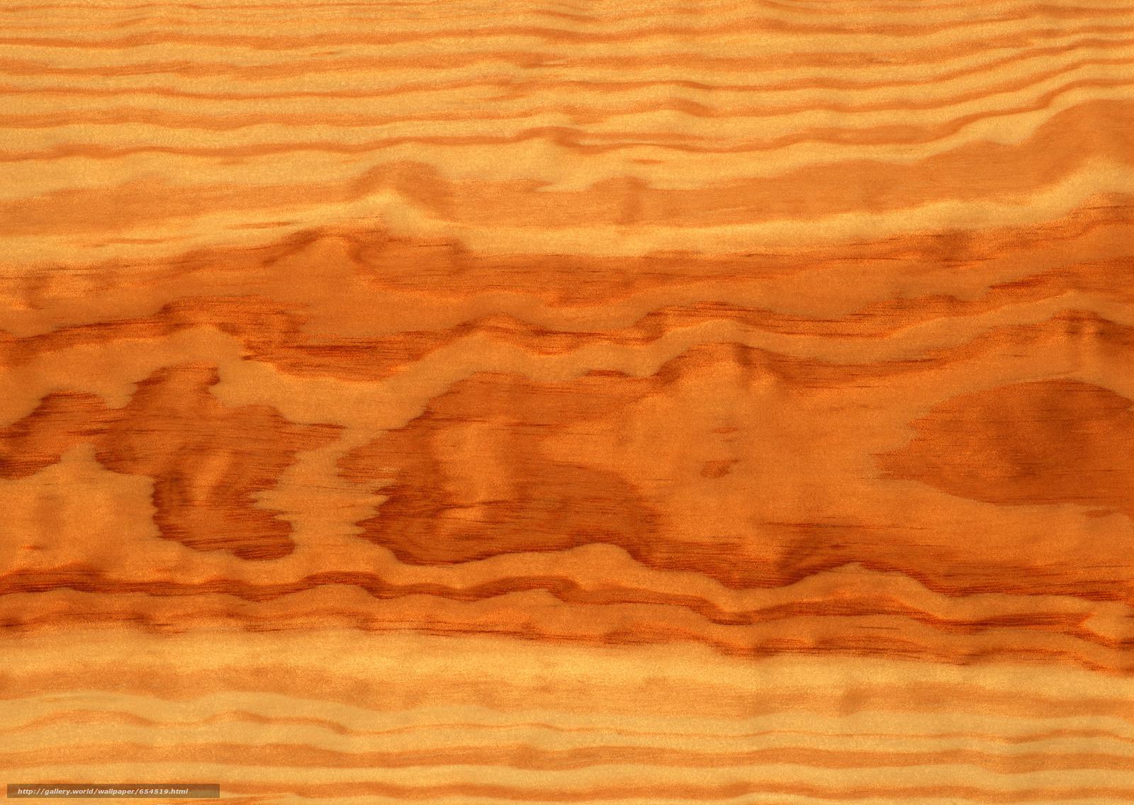 Скачать обои текстура,  текстуры,  дерево,  фон бесплатно для рабочего стола в разрешении 2950x2094 — картинка №654519