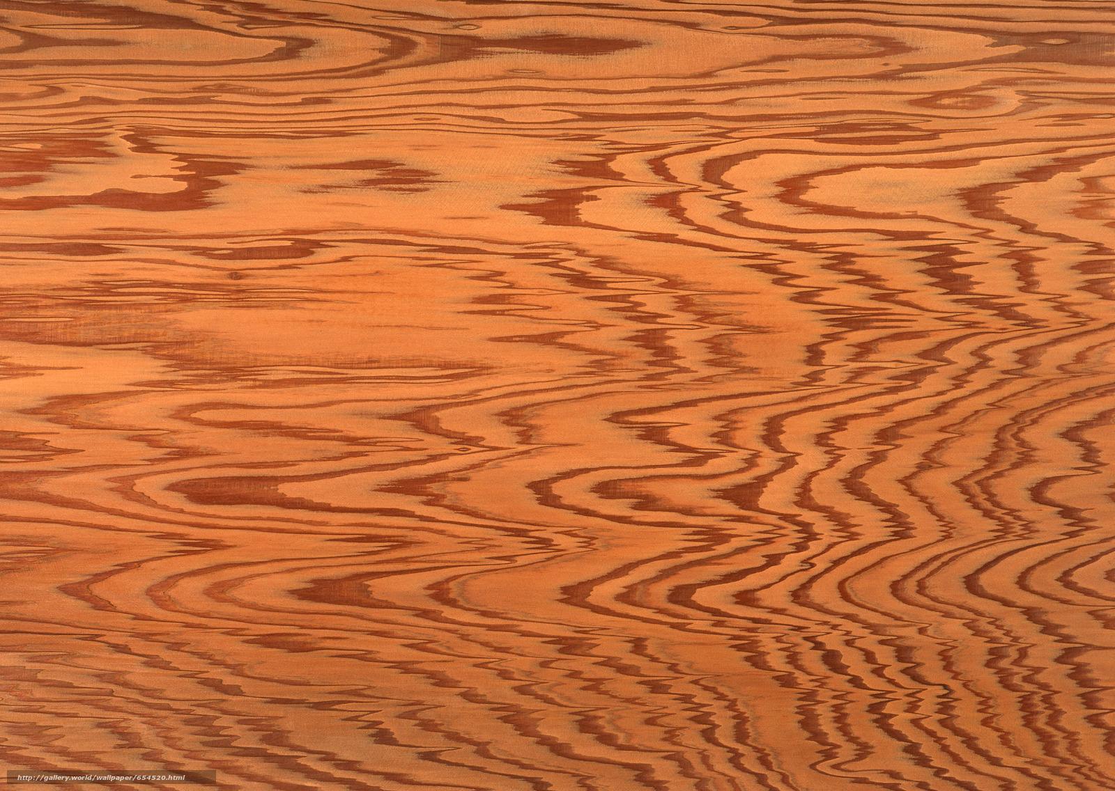 Скачать обои текстура,  текстуры,  дерево,  фон бесплатно для рабочего стола в разрешении 2950x2094 — картинка №654520