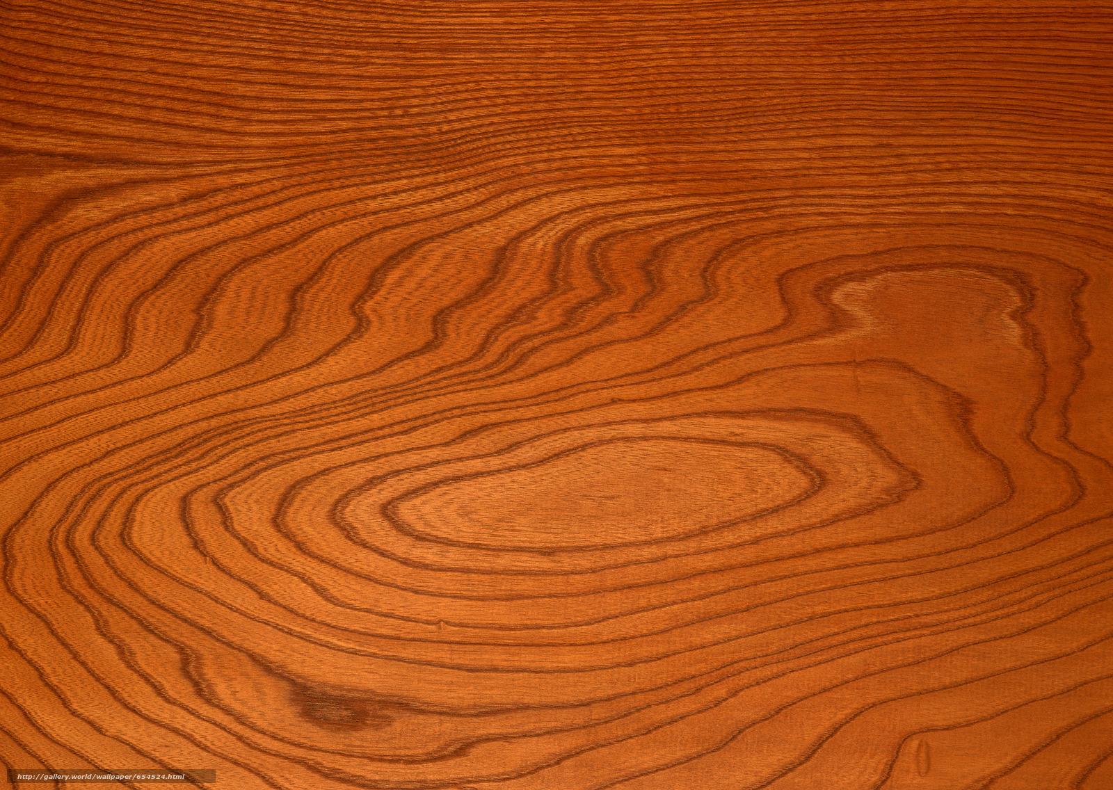 Скачать обои текстура,  текстуры,  дерево,  фон бесплатно для рабочего стола в разрешении 2950x2094 — картинка №654524