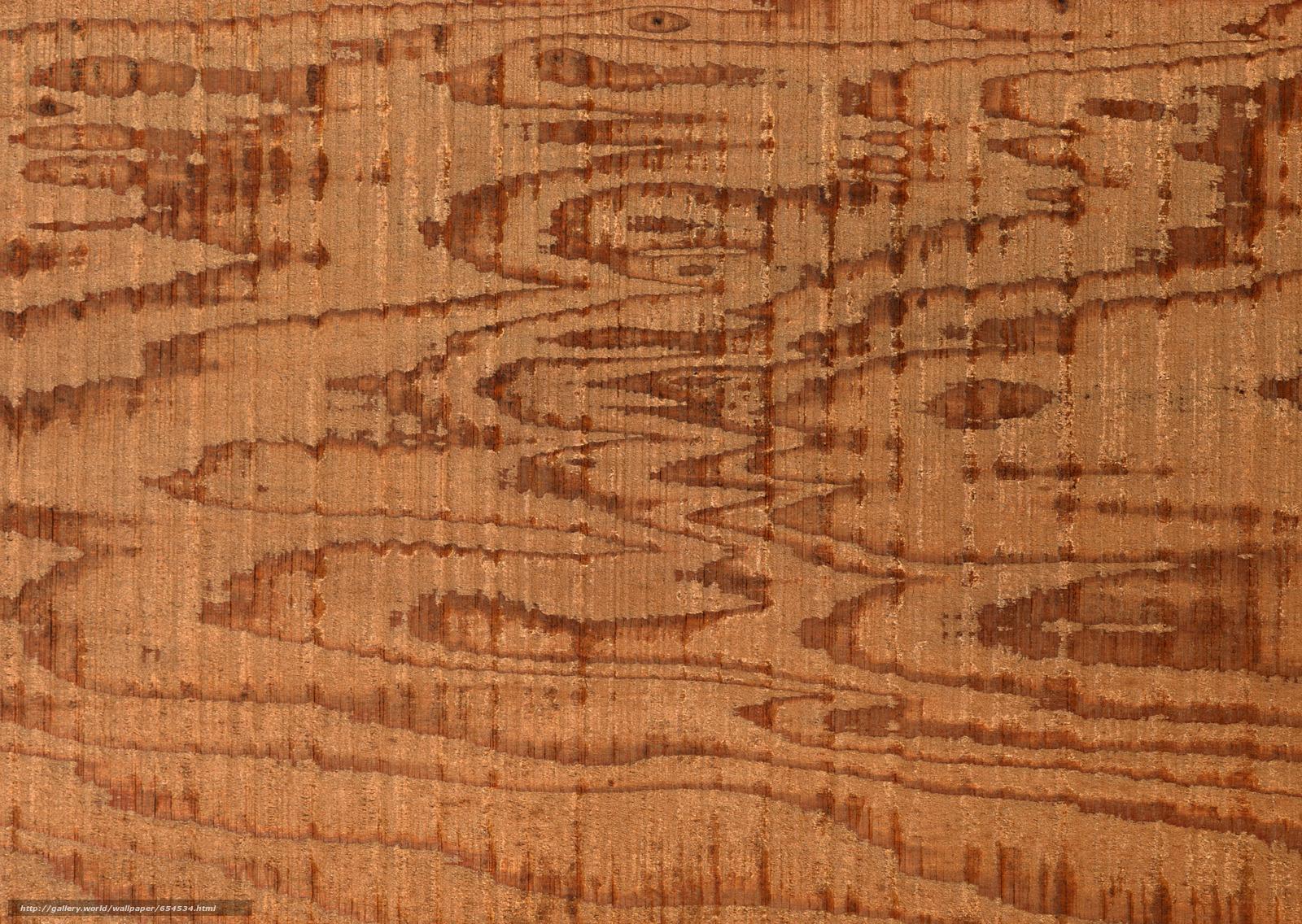 Скачать обои текстура,  текстуры,  дерево,  фон бесплатно для рабочего стола в разрешении 2950x2094 — картинка №654534