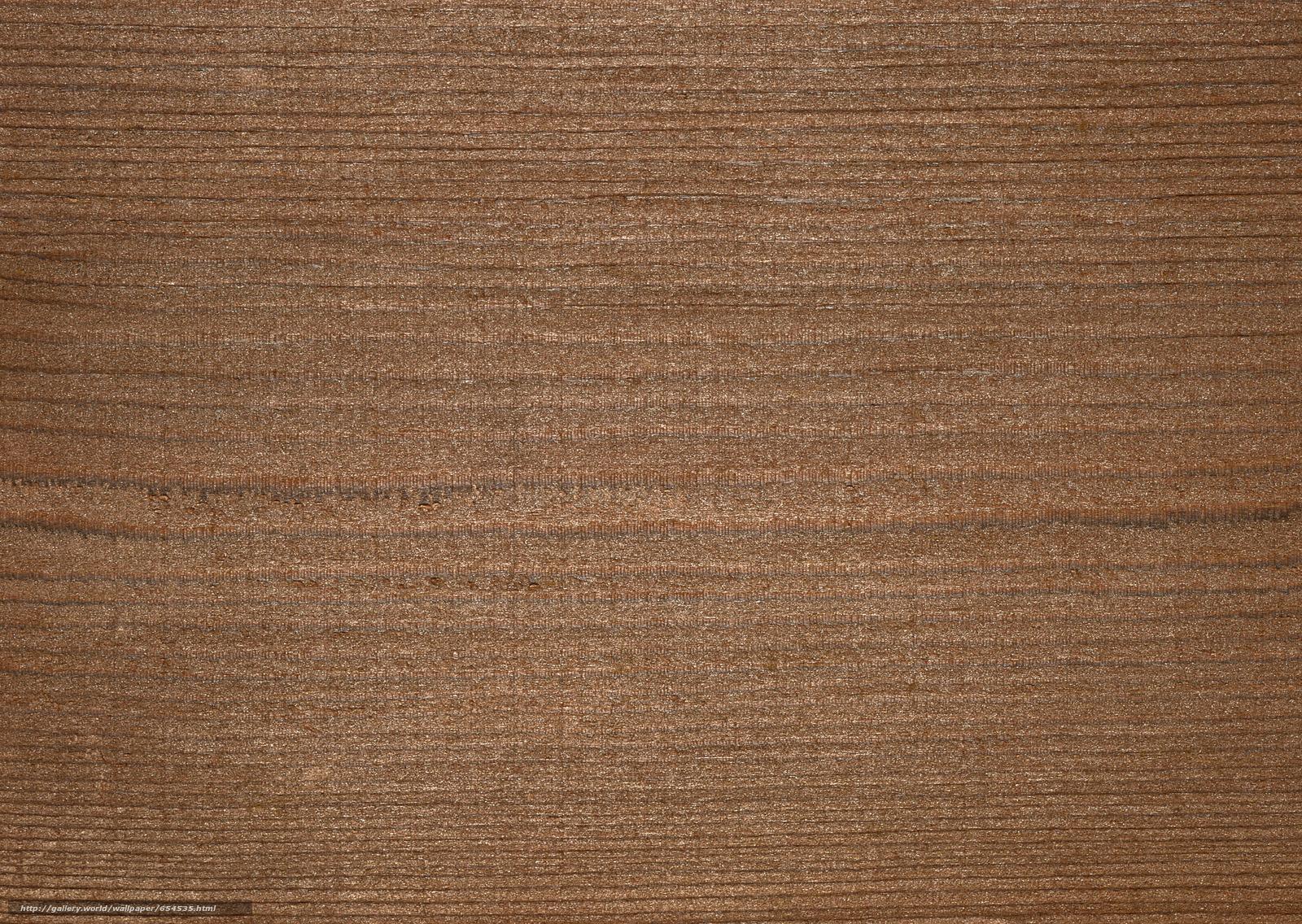 Скачать обои текстура,  текстуры,  дерево,  фон бесплатно для рабочего стола в разрешении 2950x2094 — картинка №654535