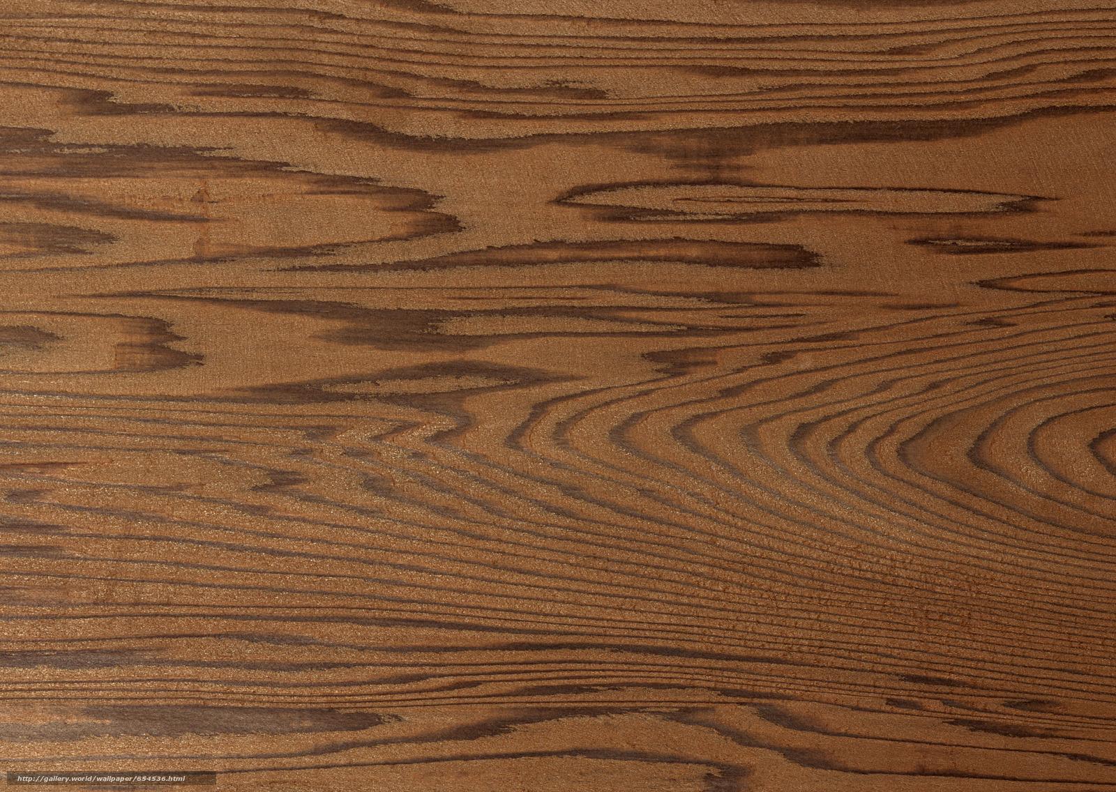 Скачать обои текстура,  текстуры,  дерево,  фон бесплатно для рабочего стола в разрешении 2950x2094 — картинка №654536