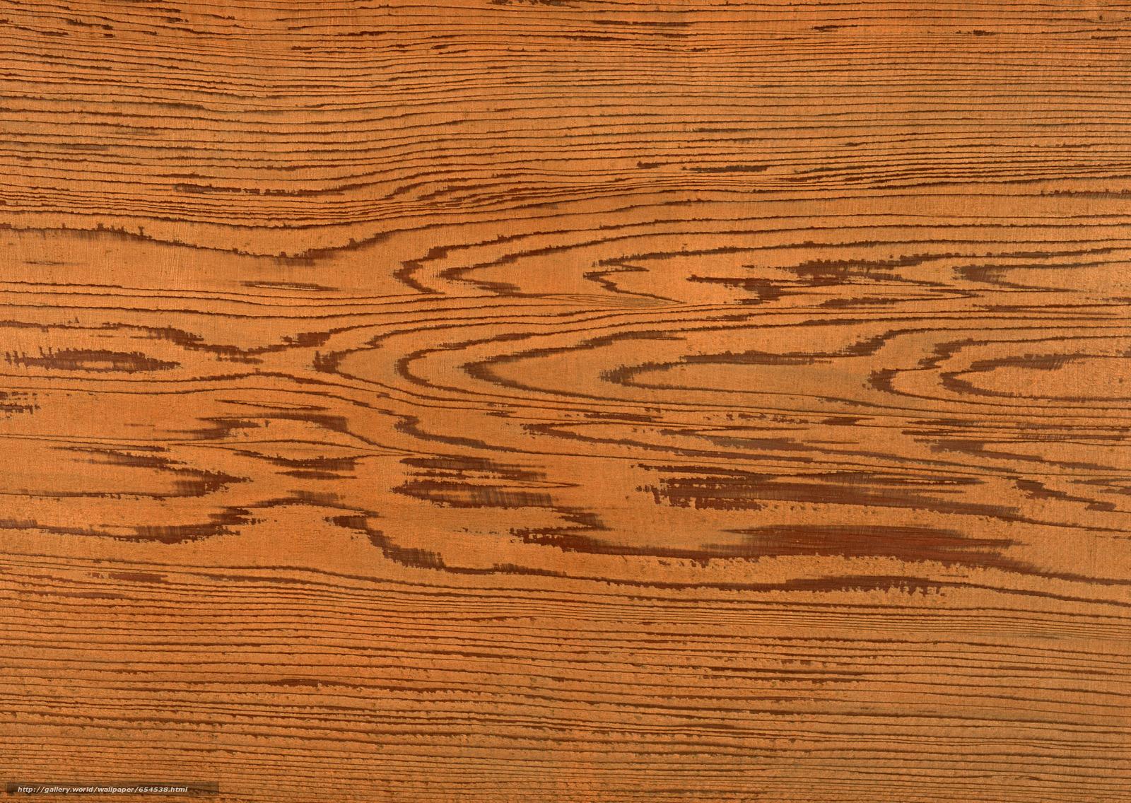 Скачать обои текстура,  текстуры,  дерево,  фон бесплатно для рабочего стола в разрешении 2950x2094 — картинка №654538