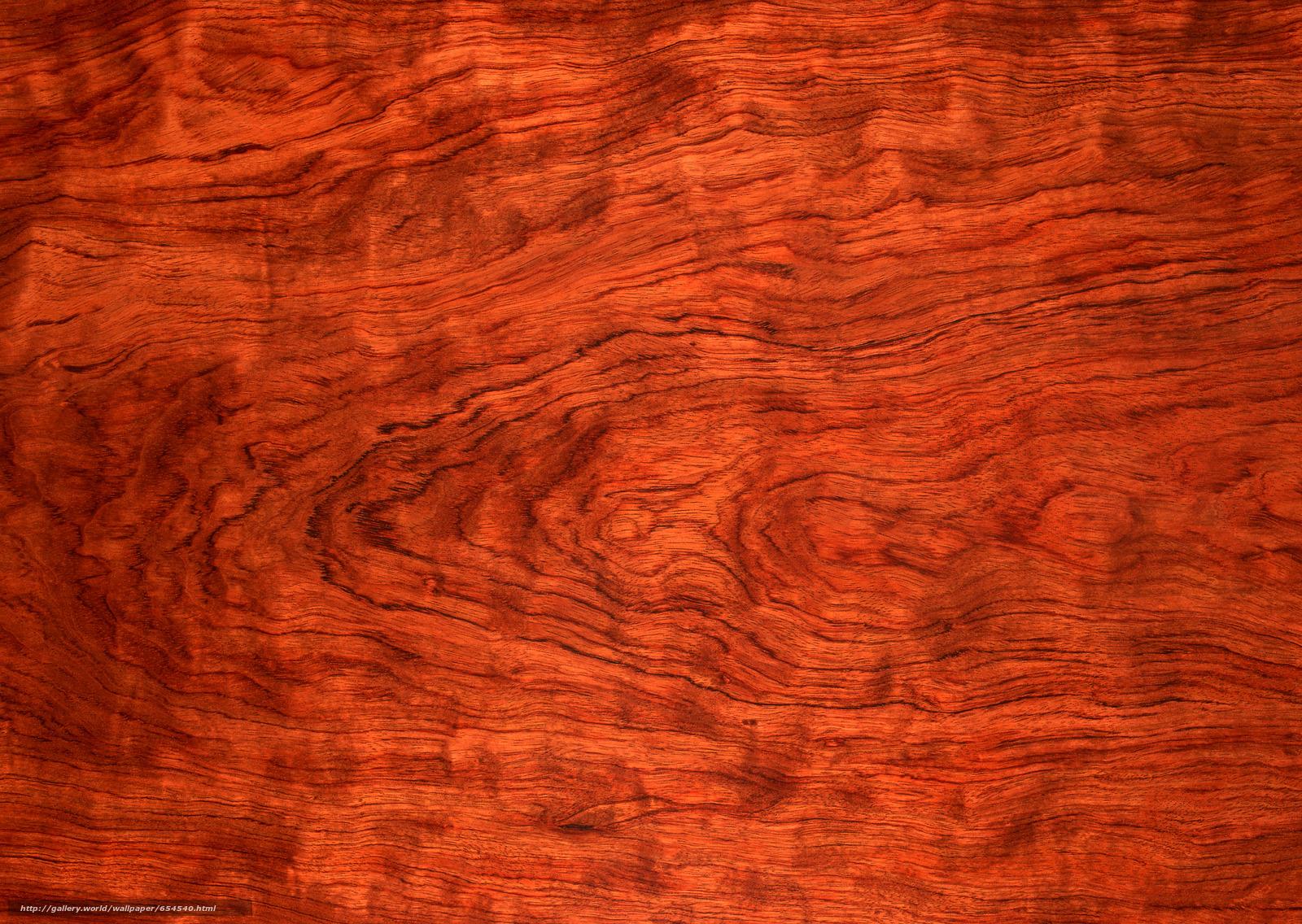 Скачать обои текстура,  текстуры,  дерево,  фон бесплатно для рабочего стола в разрешении 2950x2094 — картинка №654540