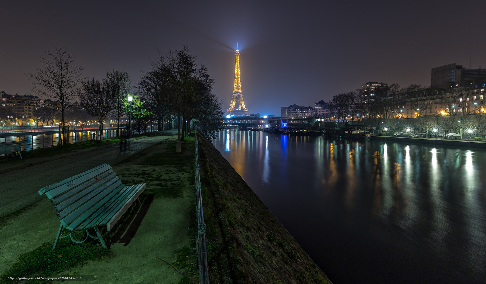Descargar gratis París,  Francia,  París,  Francia Fondos de escritorio en la resolucin 2048x1196 — imagen №654614