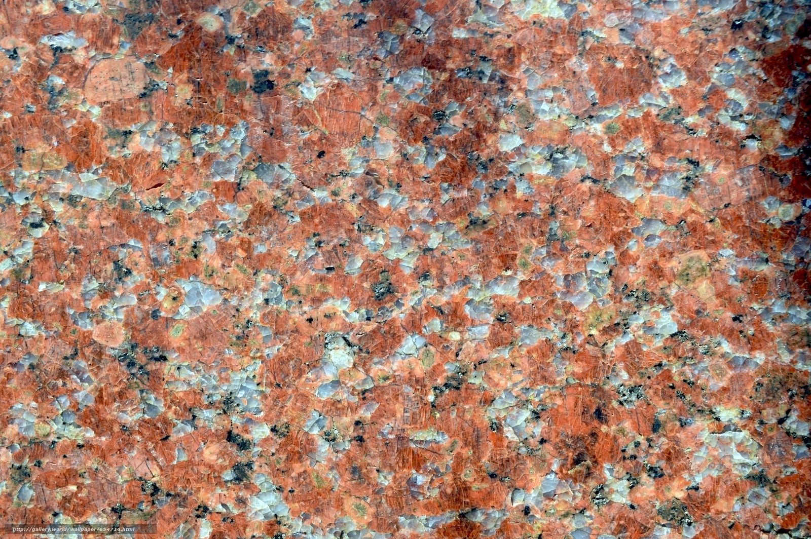 Download wallpaper TEXTURE,  Texture,  stone,  texture stone free desktop wallpaper in the resolution 6016x4000 — picture №654716