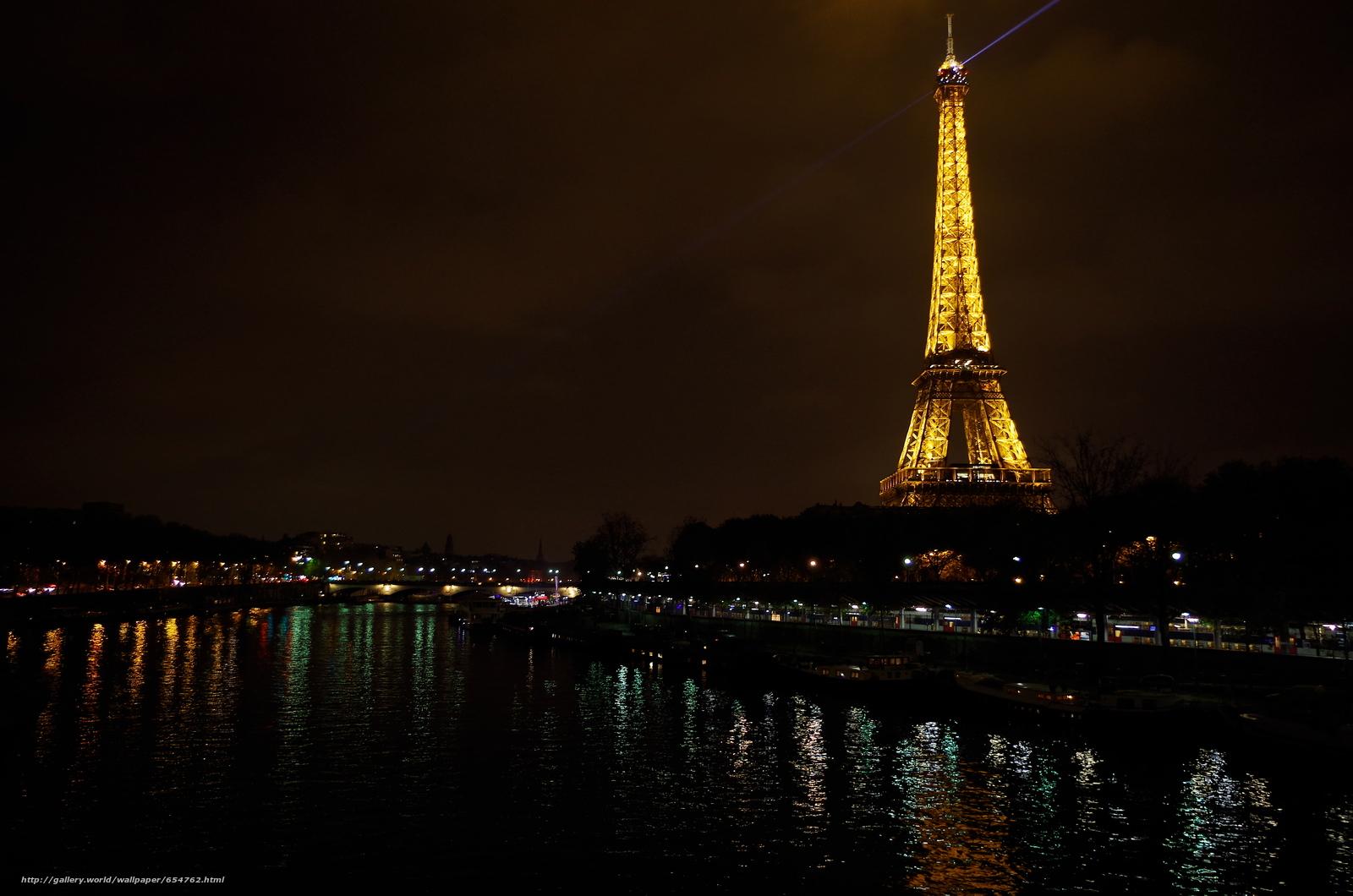 Download wallpaper Eiffel Tower,  Paris,  France,  Eiffel Tower free desktop wallpaper in the resolution 4928x3264 — picture №654762