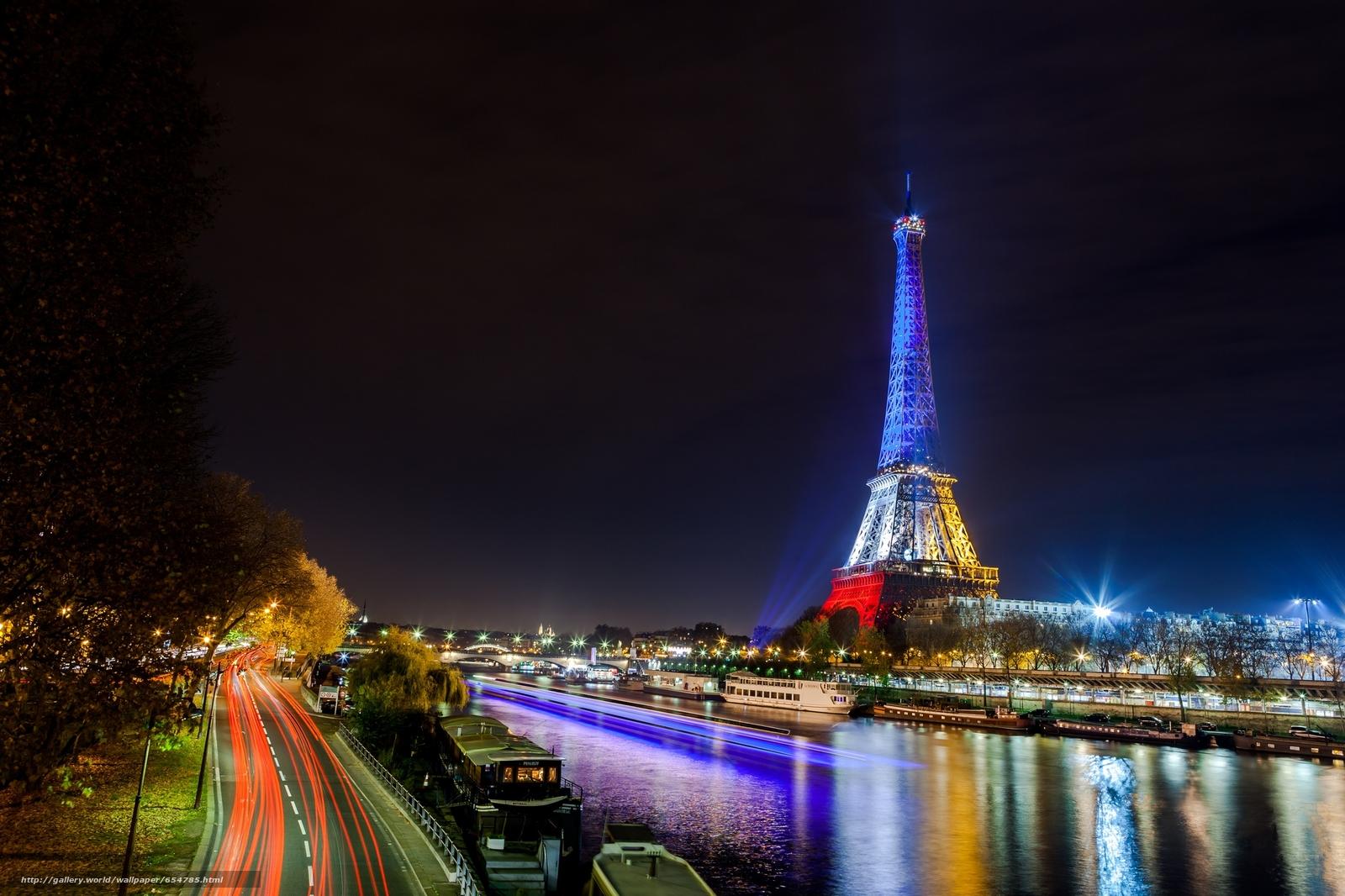 Eiffel tower in paris male models picture for Fond ecran paris