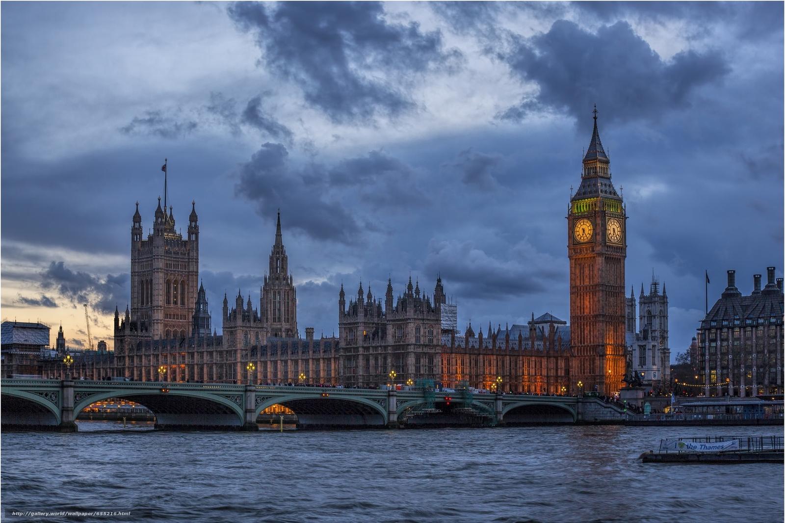 scaricare gli sfondi Londra,  città,  capitale del Regno Unito di Gran Bretagna e Irlanda del Nord Sfondi gratis per la risoluzione del desktop 1884x1255 — immagine №655216