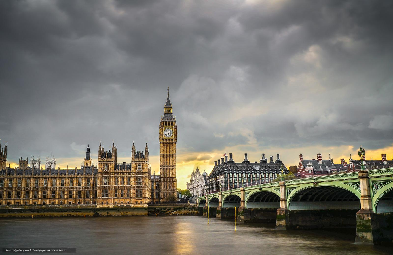 Descargar gratis Londres,  ciudad,  capital del Reino Unido de Gran Bretaña e Irlanda del Norte Fondos de escritorio en la resolucin 2048x1331 — imagen №655352