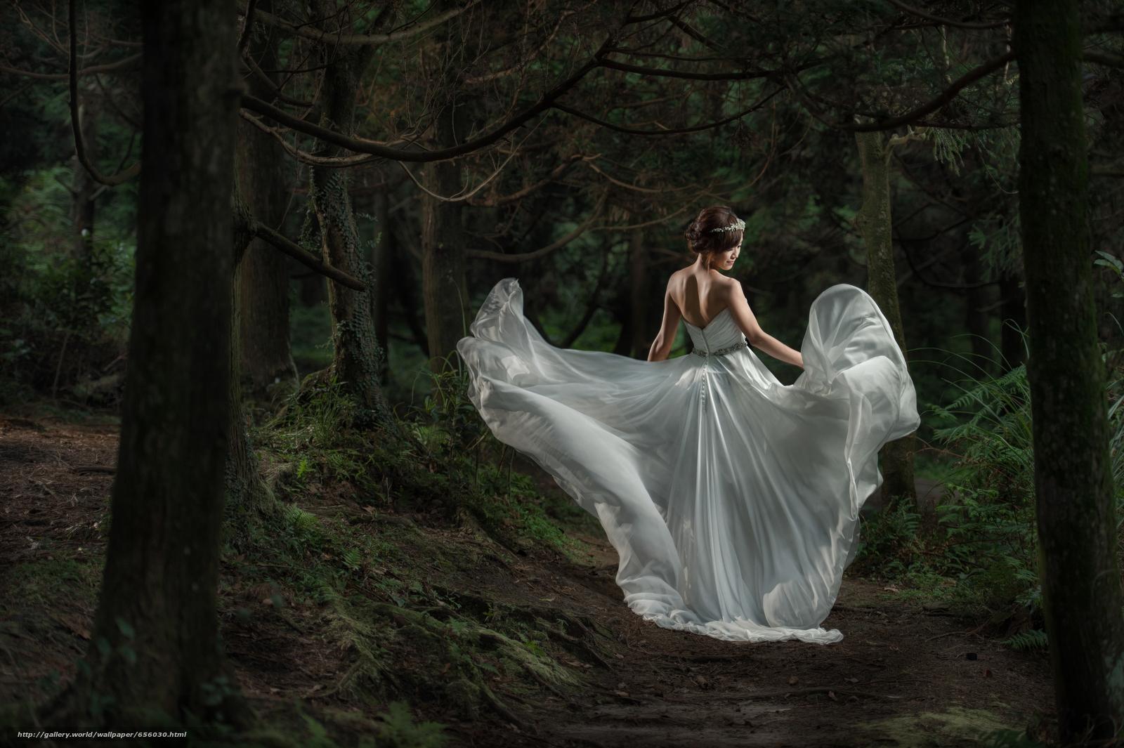 pobra tapety Asian,  panna młoda,  Wedding Dress,  ubierać Darmowe tapety na pulpit rozdzielczoci 4928x3280 — zdjcie №656030