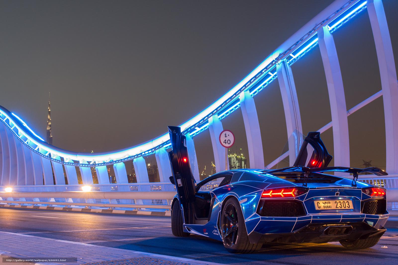 Tlcharger Fond D Ecran Lamborghini Machine Voiture Fonds