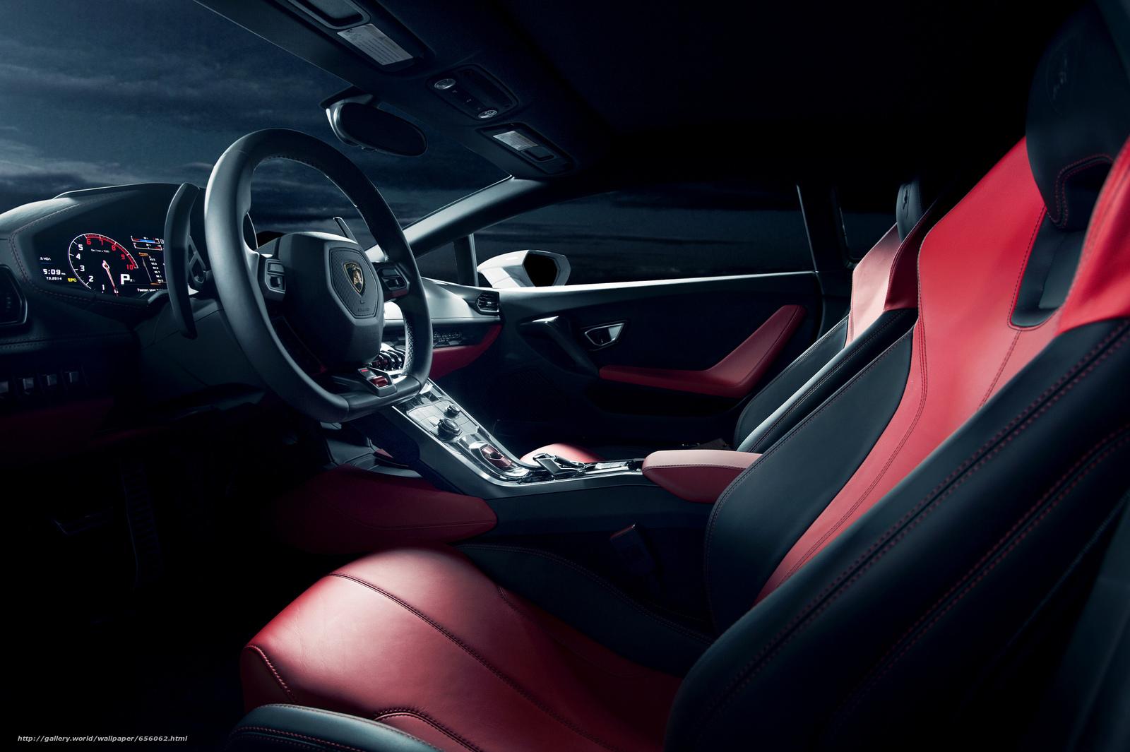 scaricare gli sfondi Lamborghini,  macchina,  auto Sfondi gratis per la risoluzione del desktop 2048x1363 — immagine №656062