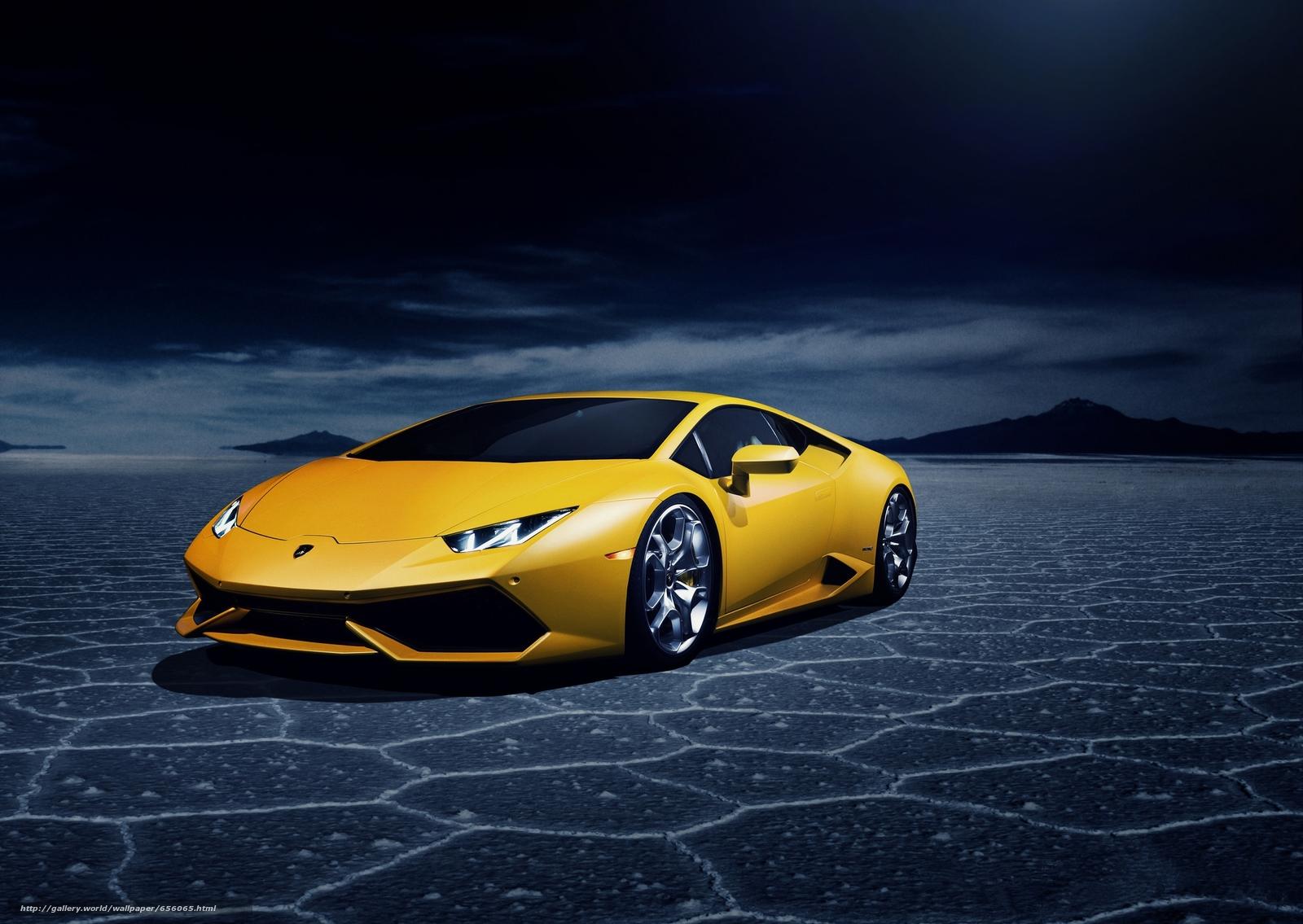 scaricare gli sfondi Lamborghini,  macchina,  auto Sfondi gratis per la risoluzione del desktop 2048x1453 — immagine №656065