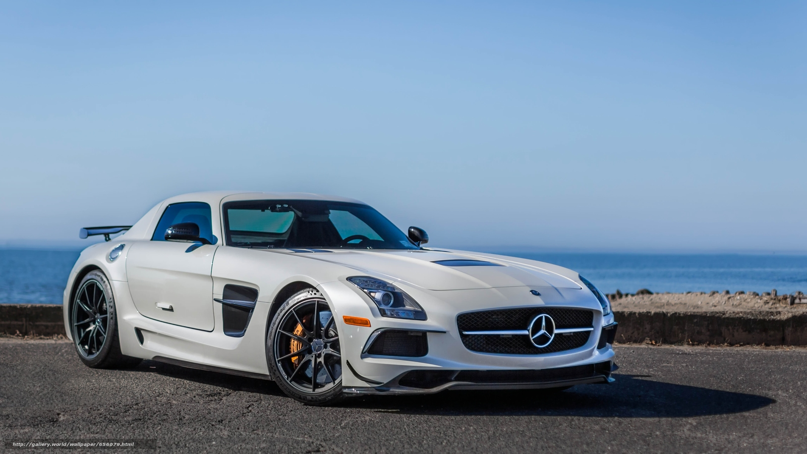 Pobra tapety 2014 mercedes benz sls amg black series for B series mercedes benz