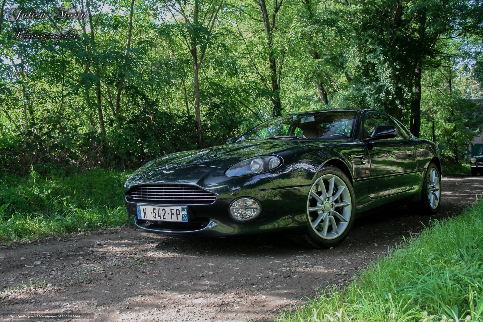 scaricare gli sfondi Aston Martin,  macchina,  auto Sfondi gratis per la risoluzione del desktop 3888x2592 — immagine №656086