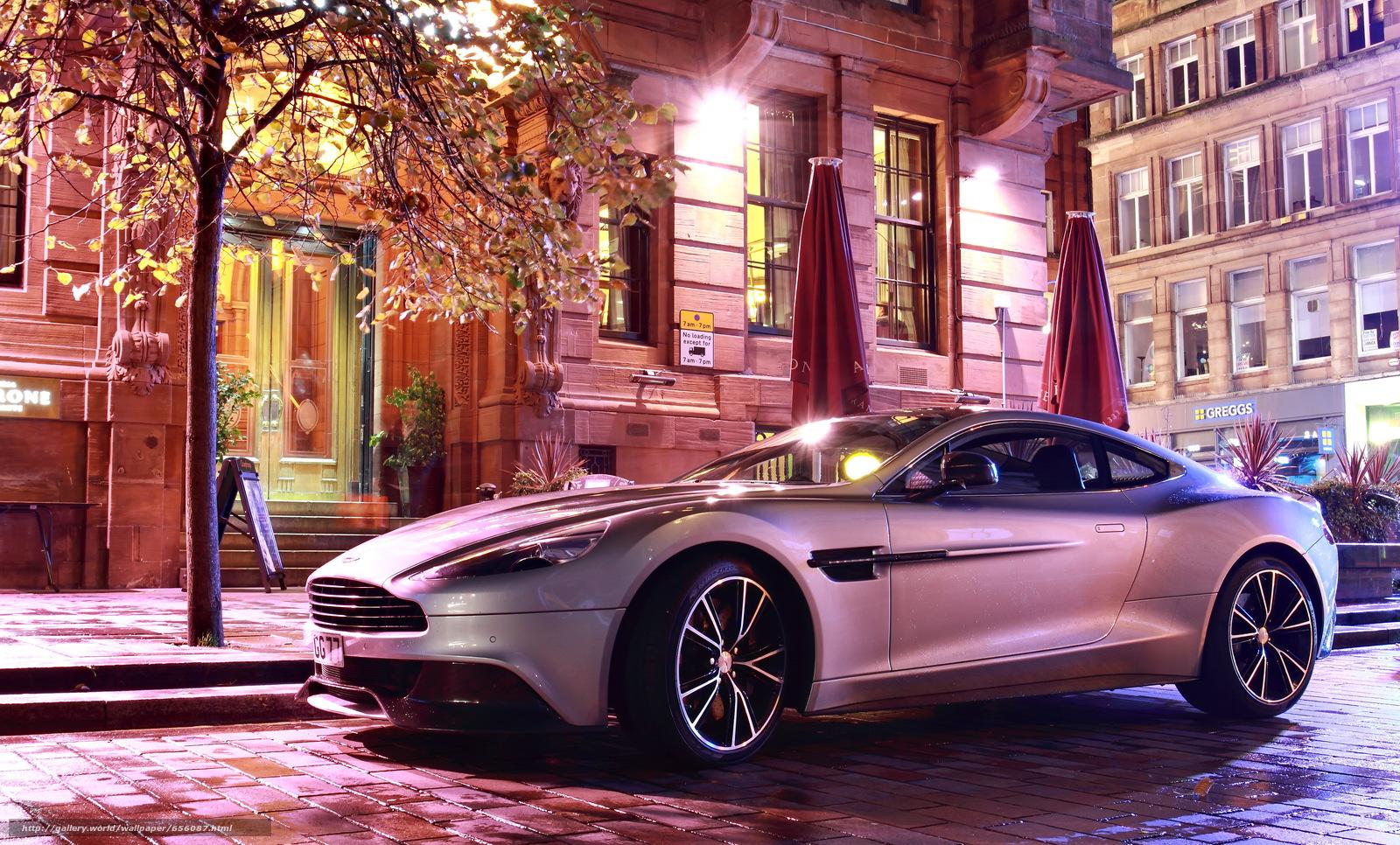 scaricare gli sfondi Aston Martin,  macchina,  auto Sfondi gratis per la risoluzione del desktop 5068x3059 — immagine №656087
