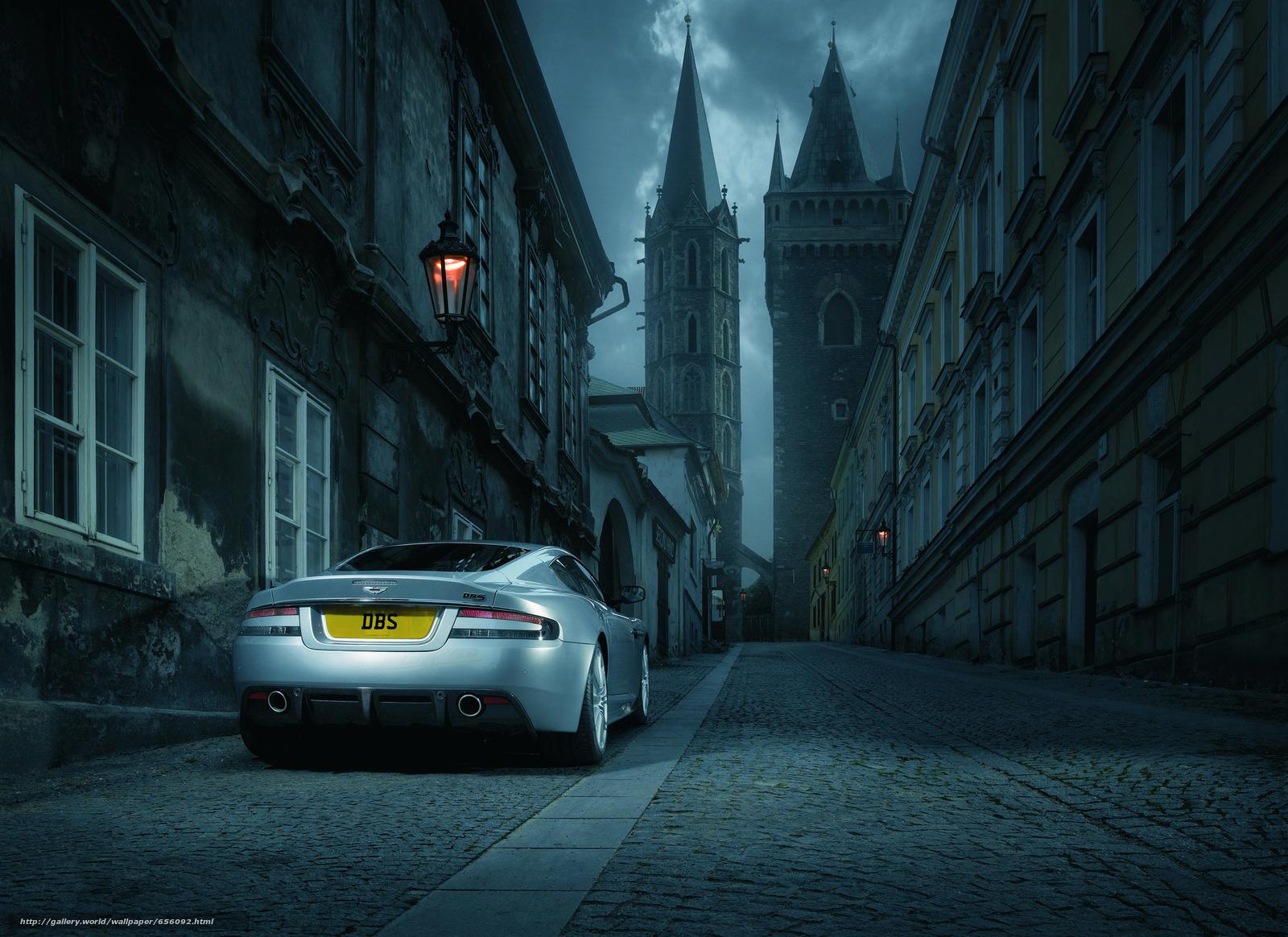Descargar gratis Aston Martin,  máquina,  coche Fondos de escritorio en la resolucin 2750x2000 — imagen №656092