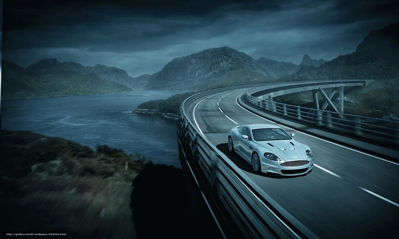 scaricare gli sfondi Aston Martin,  macchina,  auto Sfondi gratis per la risoluzione del desktop 3000x1800 — immagine №656093