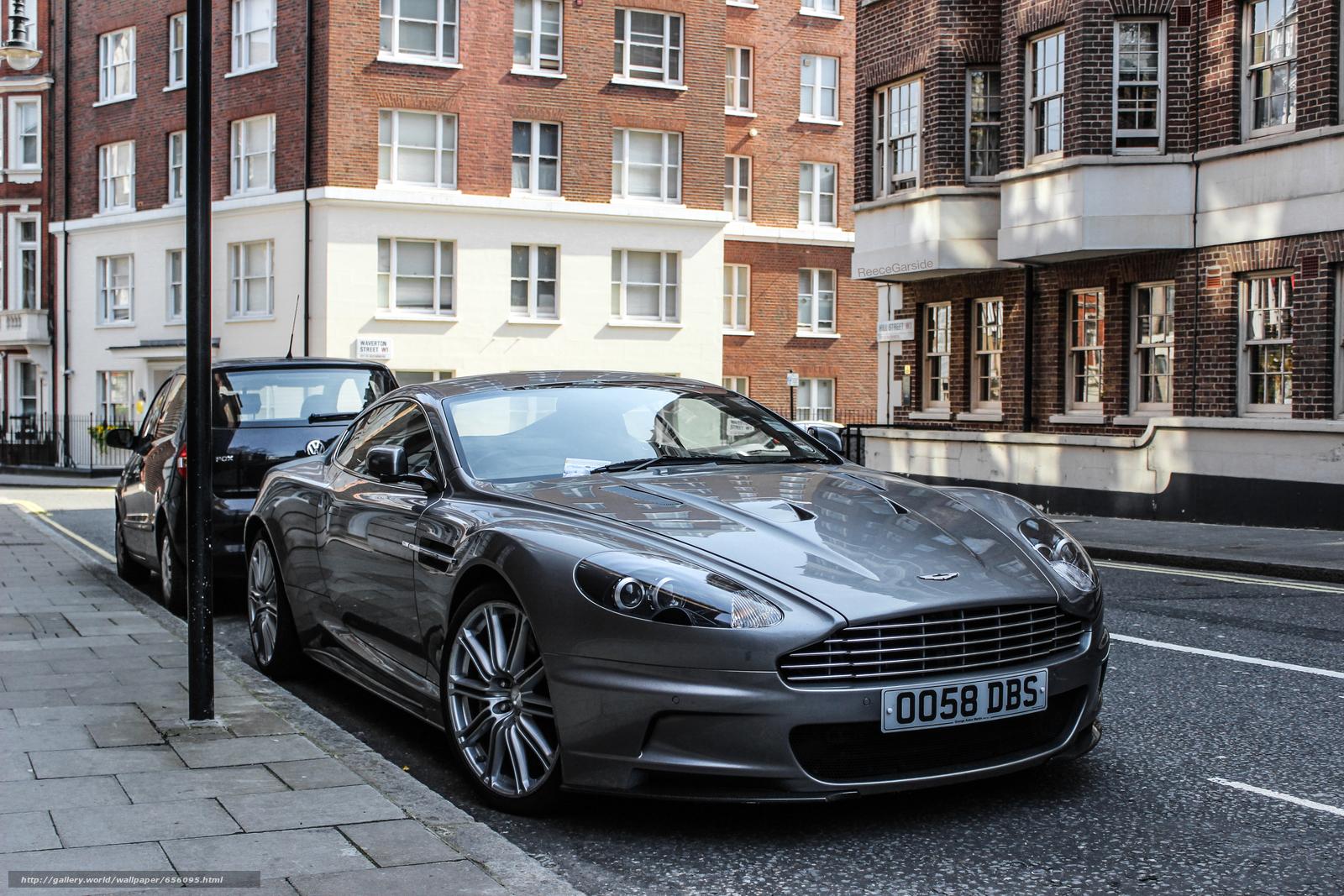 Descargar gratis Aston Martin,  máquina,  coche Fondos de escritorio en la resolucin 5184x3456 — imagen №656095